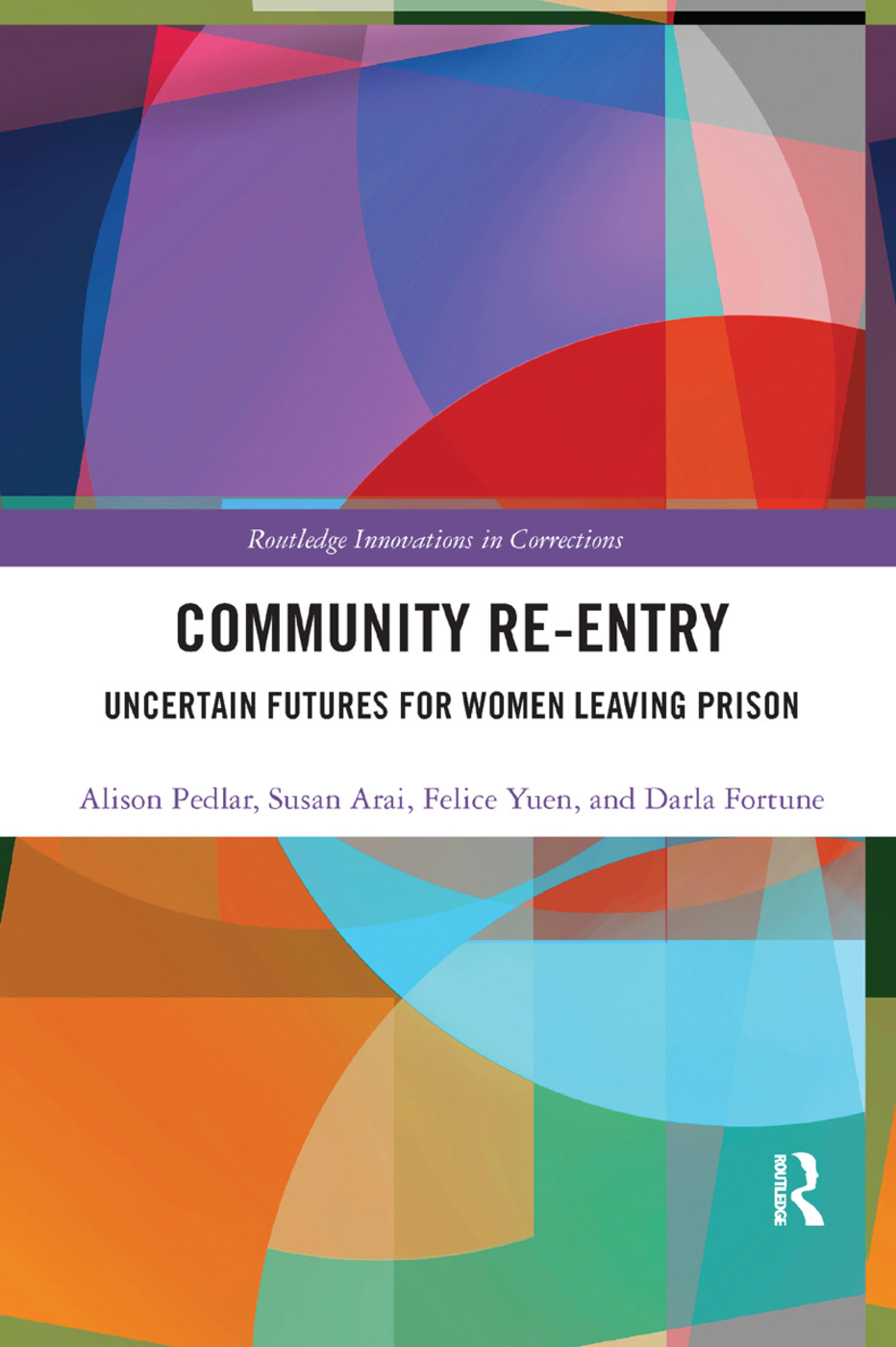 Community Re-Entry