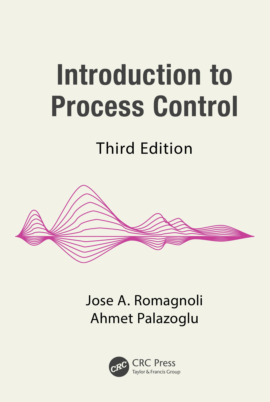 Process Optimization and Control
