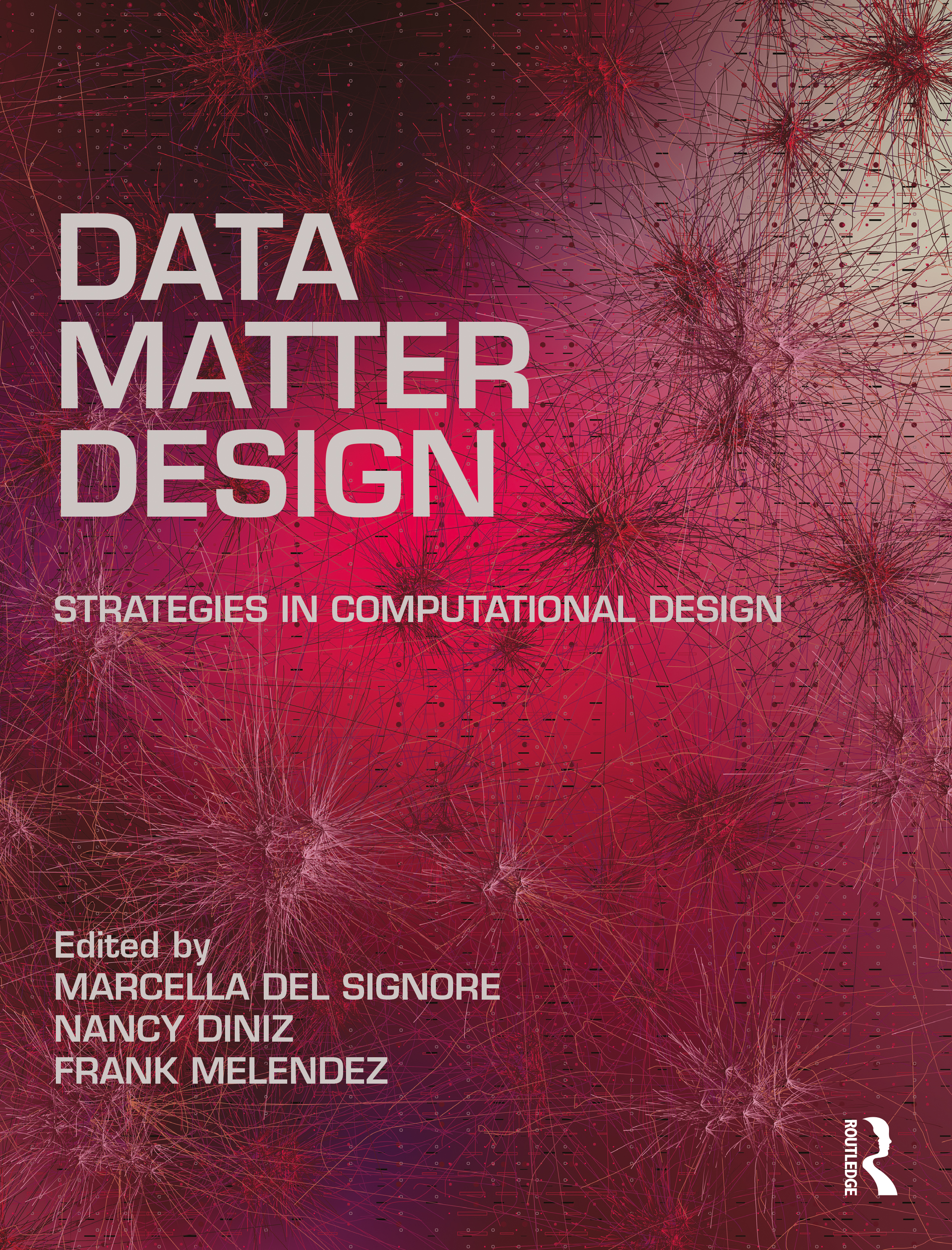 Data, Matter, Design