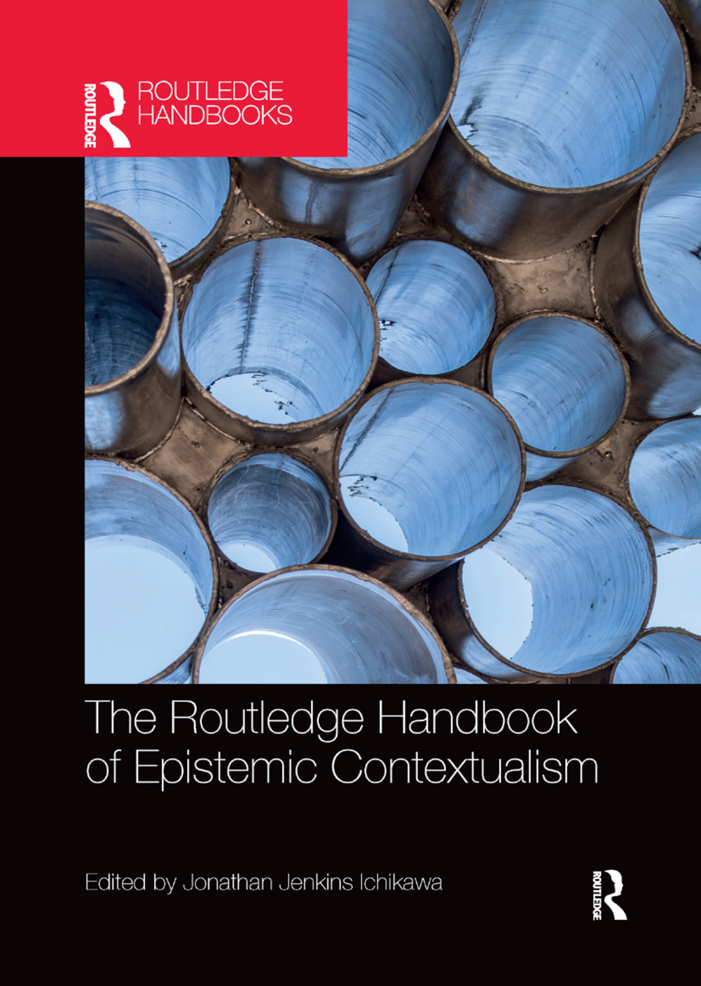 The Routledge Handbook of Epistemic Contextualism: 1st Edition (Paperback) book cover