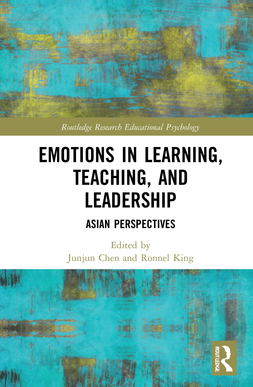 School leadership, followers' emotional experience and self-regulation
