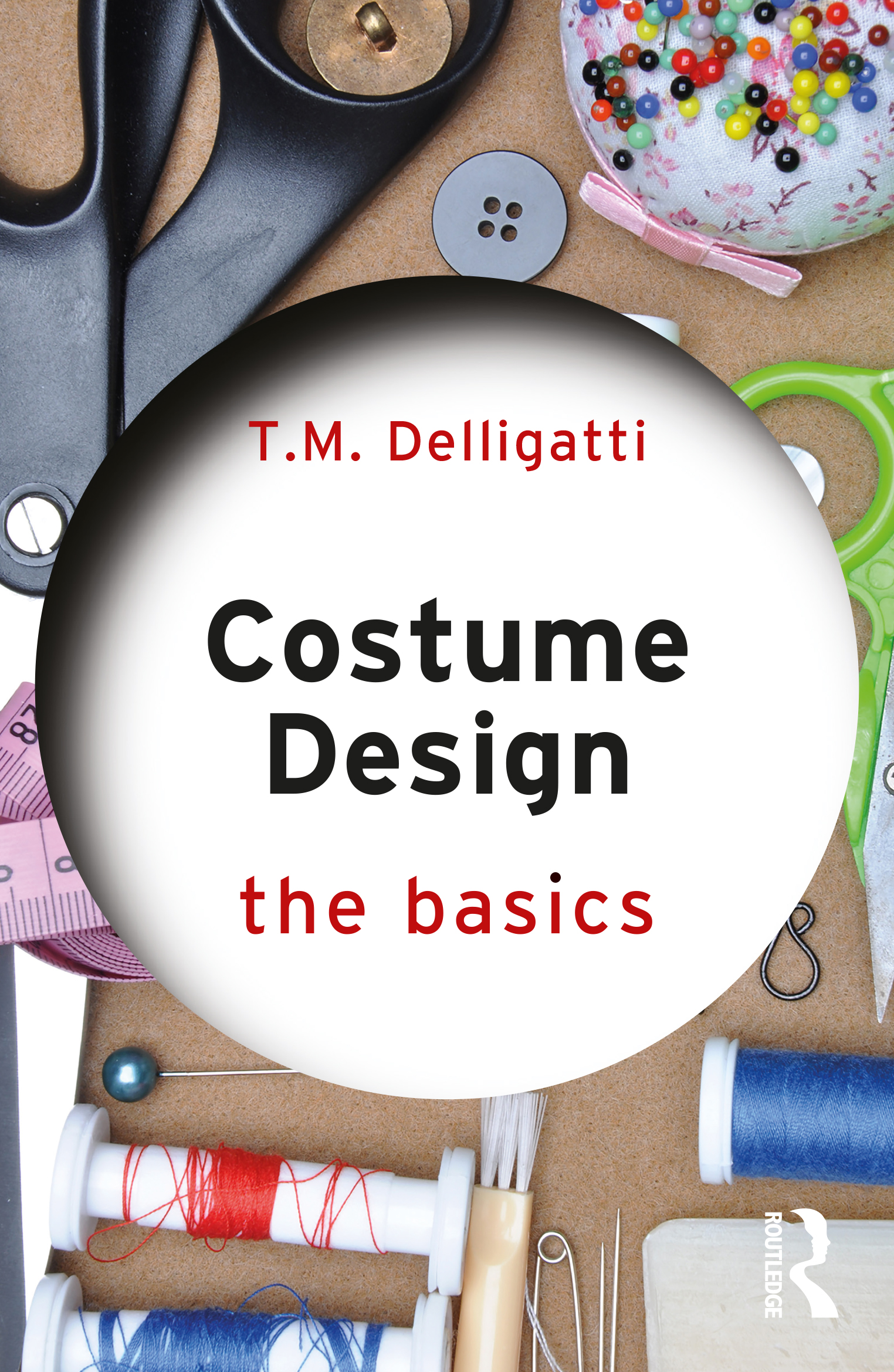 Costume Design: The Basics