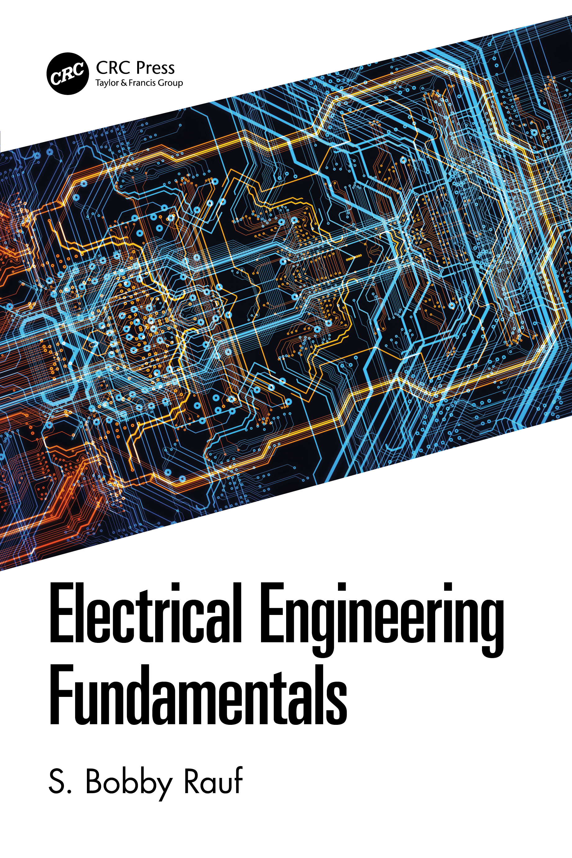 Electrical Drawings and PLC Relay Ladder Logic Program