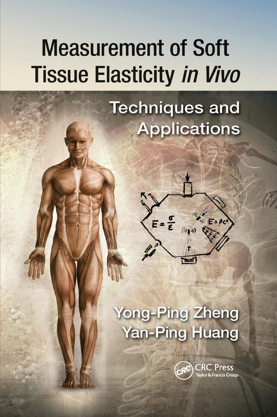 Measurement of Soft Tissue Elasticity in Vivo