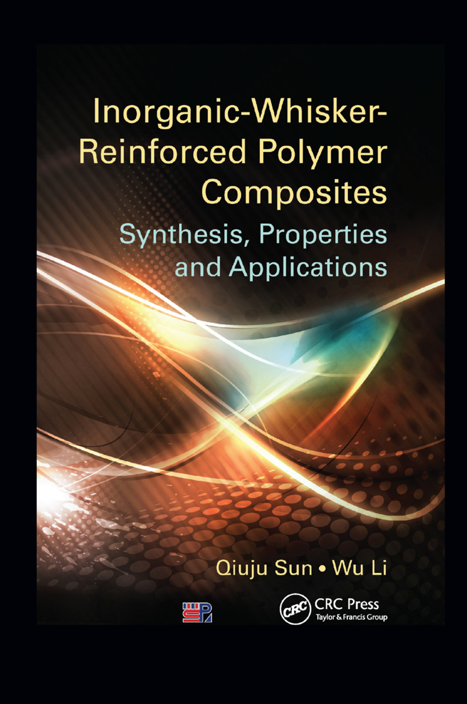 Inorganic-Whisker-Reinforced Polymer Composites