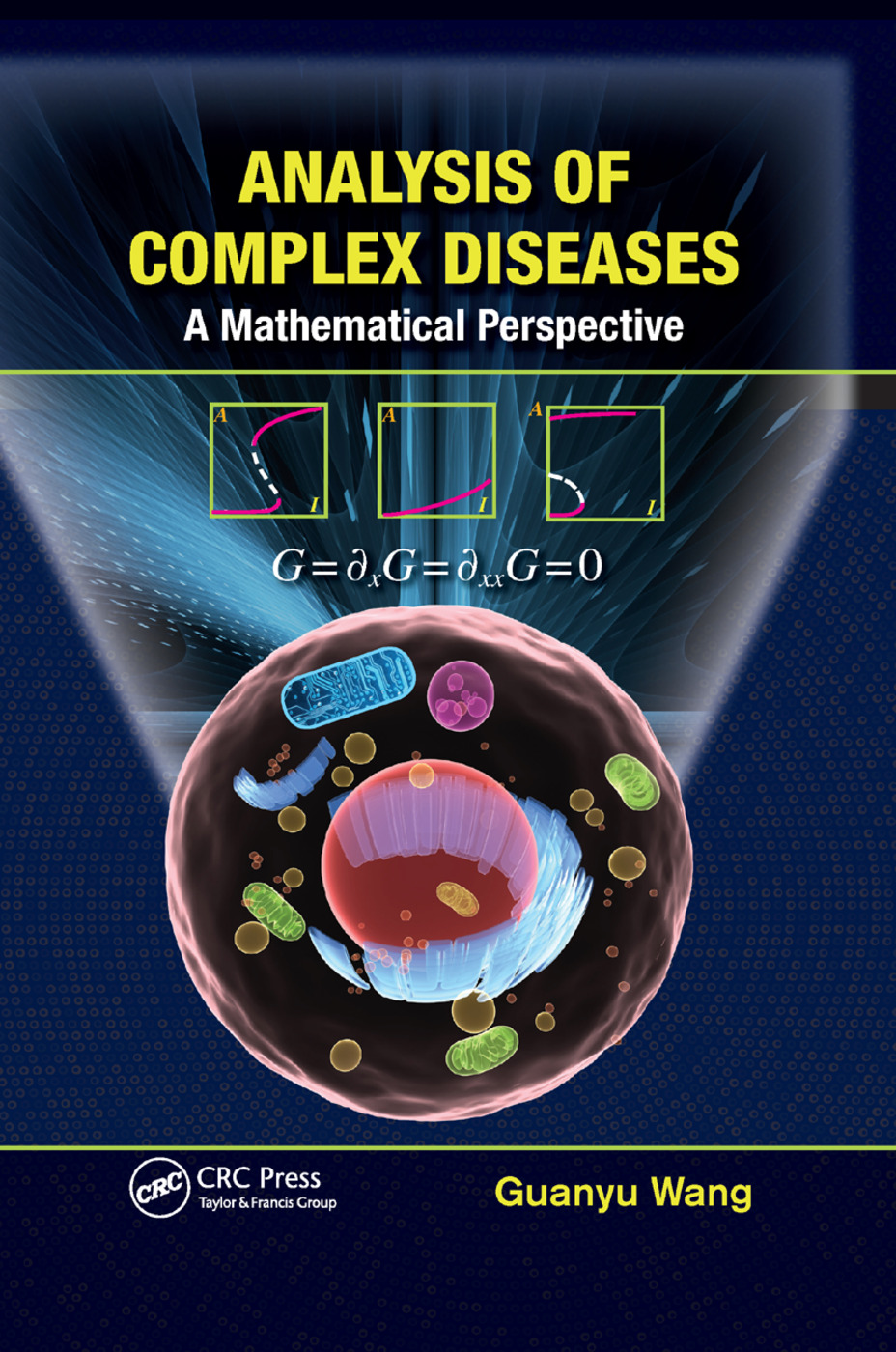 Analysis of Complex Diseases