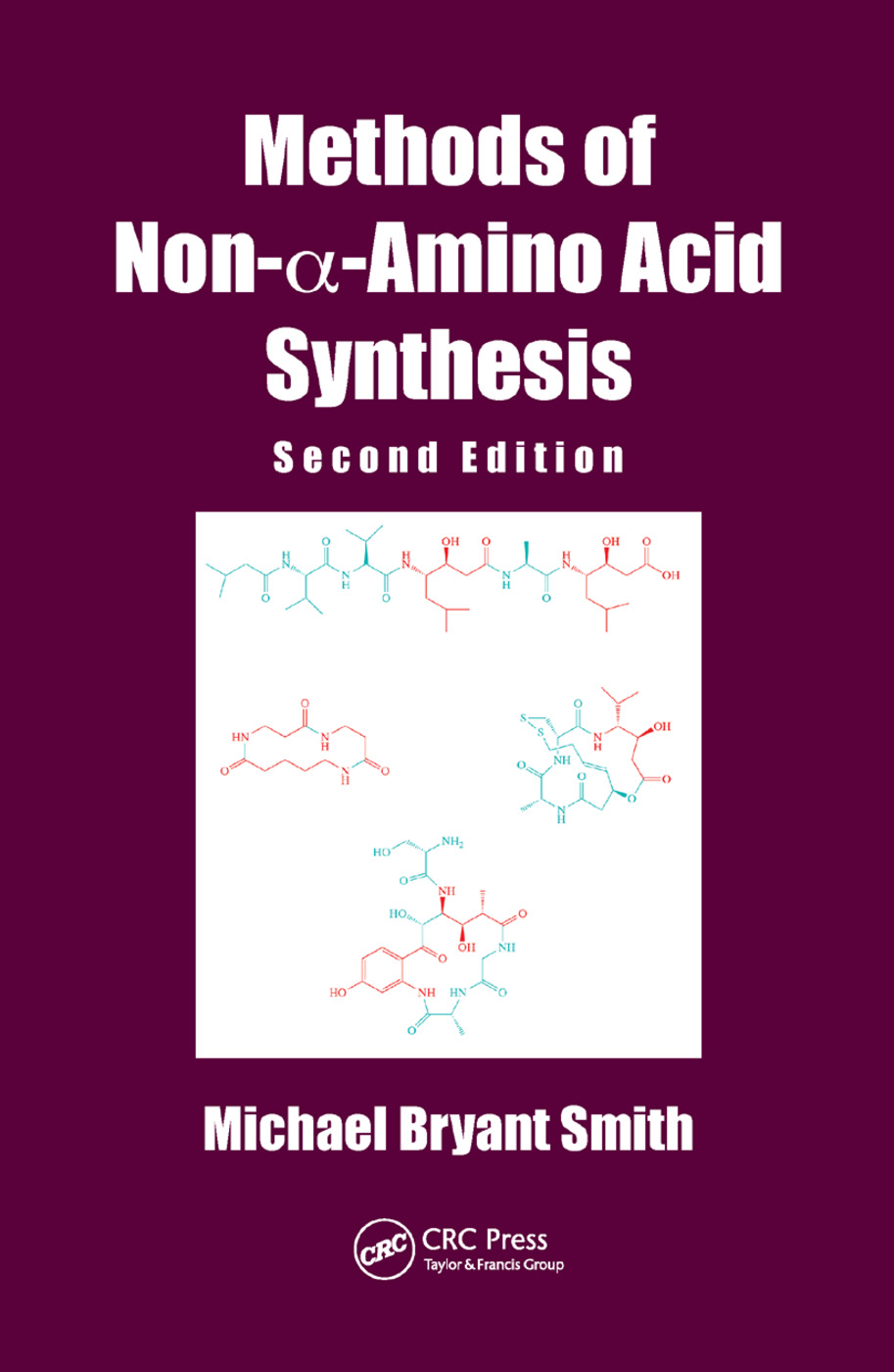 Methods of Non-a-Amino Acid Synthesis