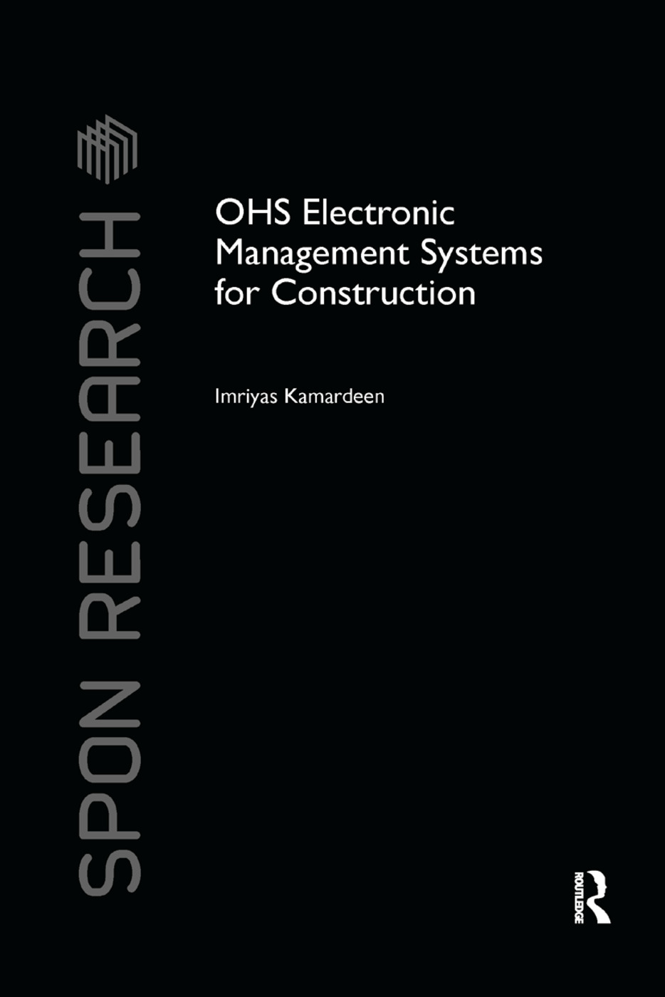 OHS Electronic Management Systems for Construction