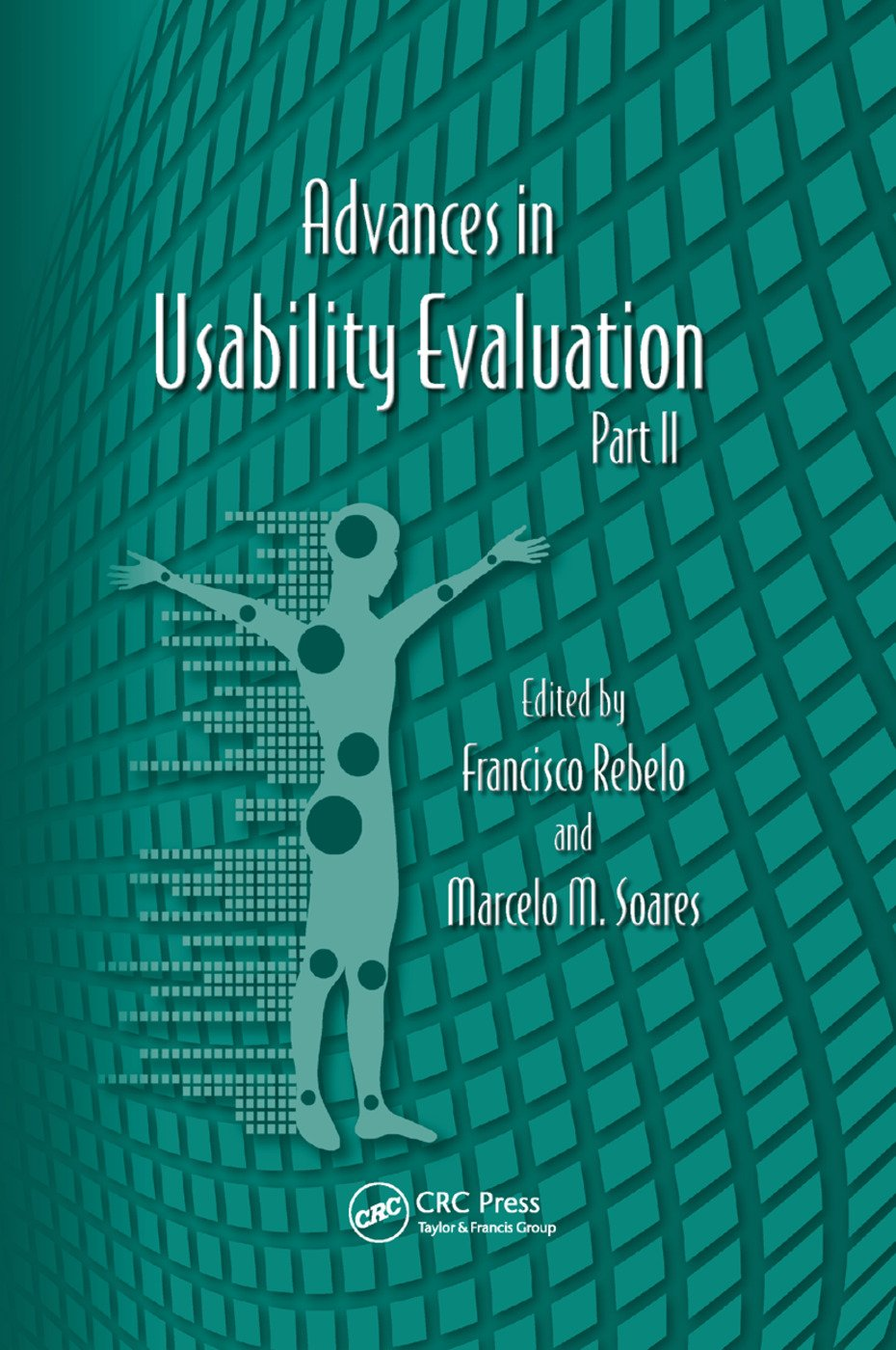 Advances in Usability Evaluation Part II
