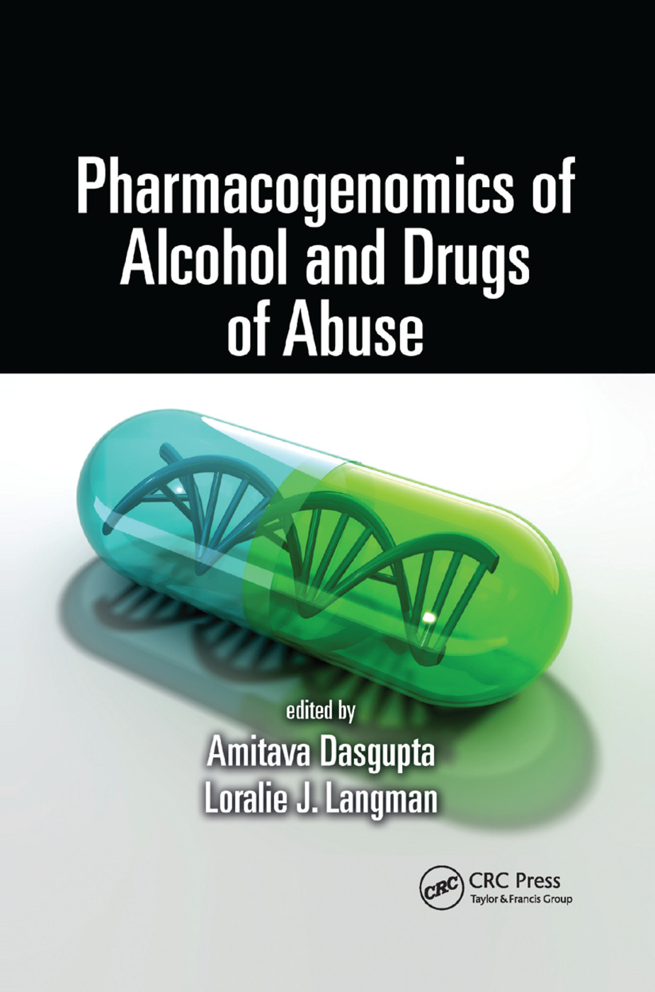 Pharmacogenomics of Alcohol and Drugs of Abuse
