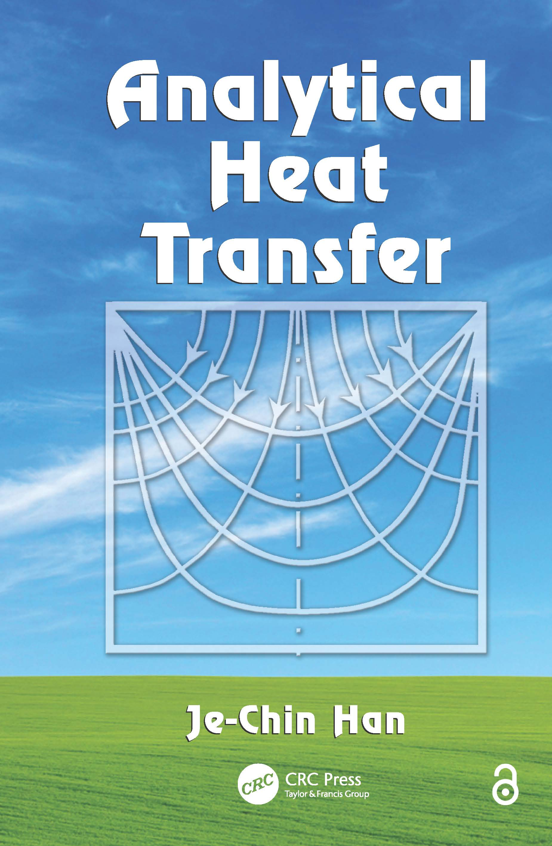 Analytical Heat Transfer