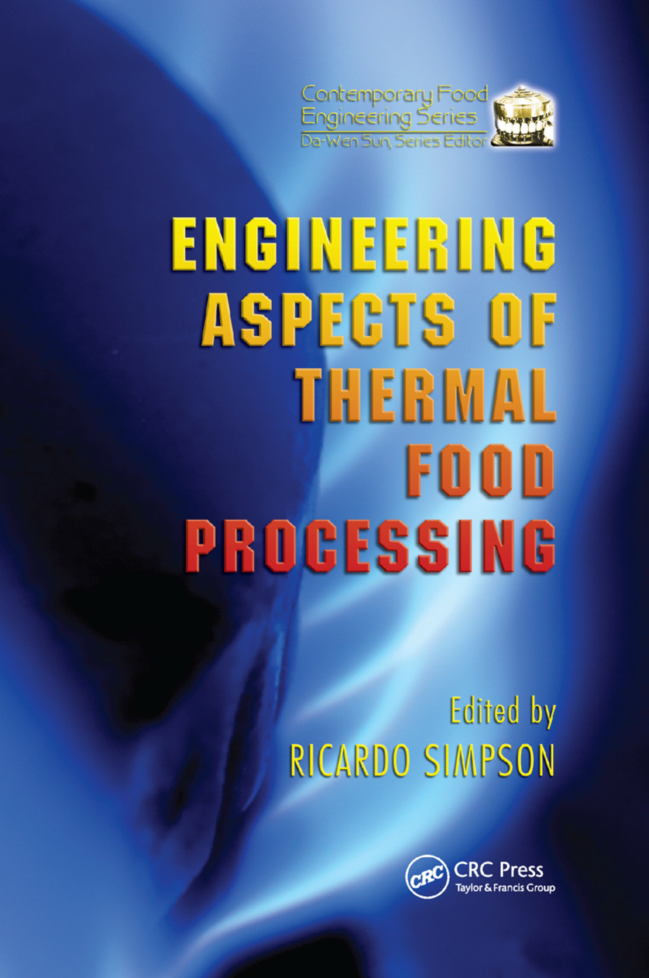 Principles of Thermal Processing: Sterilization