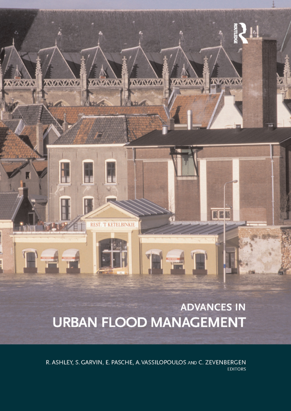 Hydrological Modelling of Floods