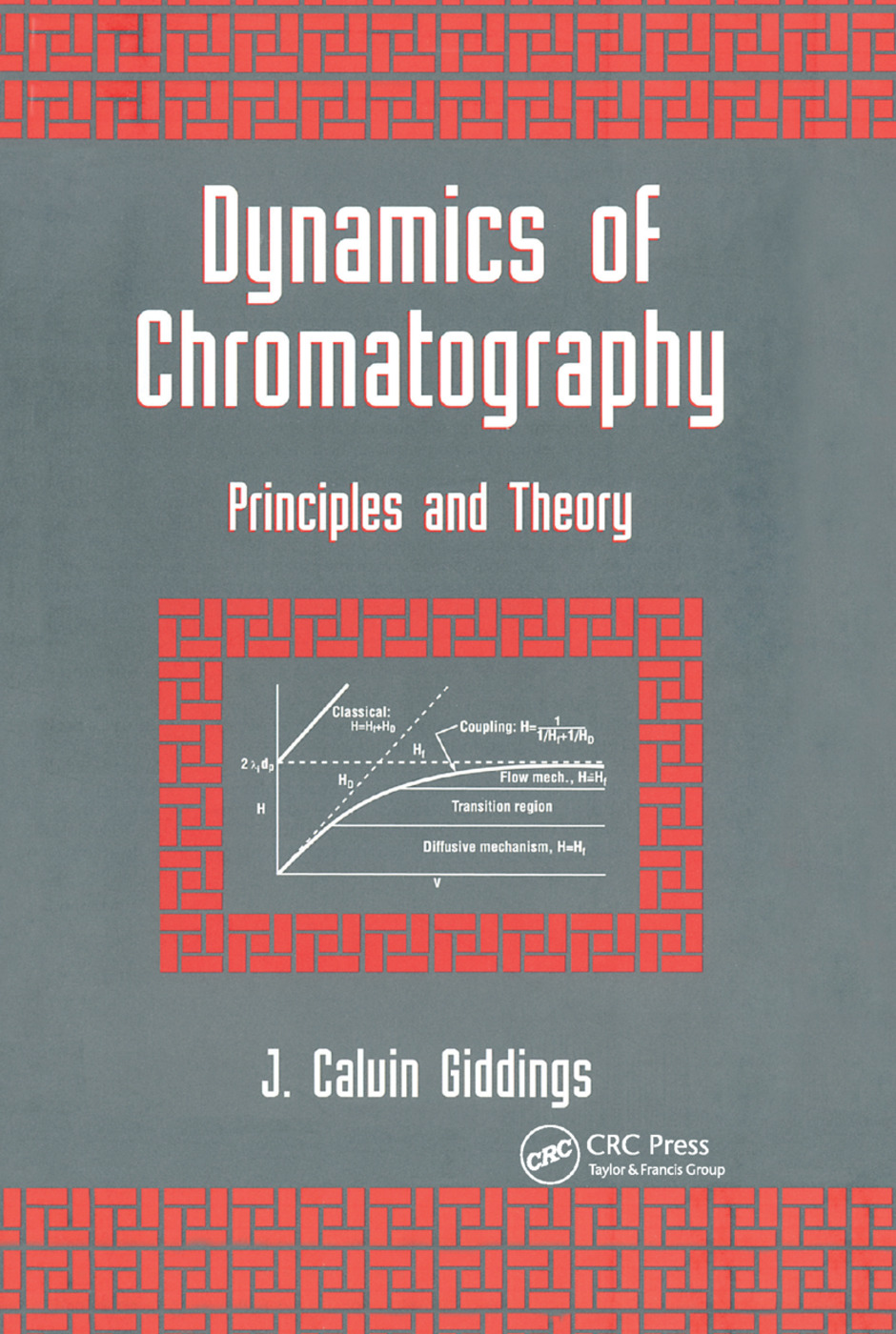 Dynamics of Chromatography Principles and Theory