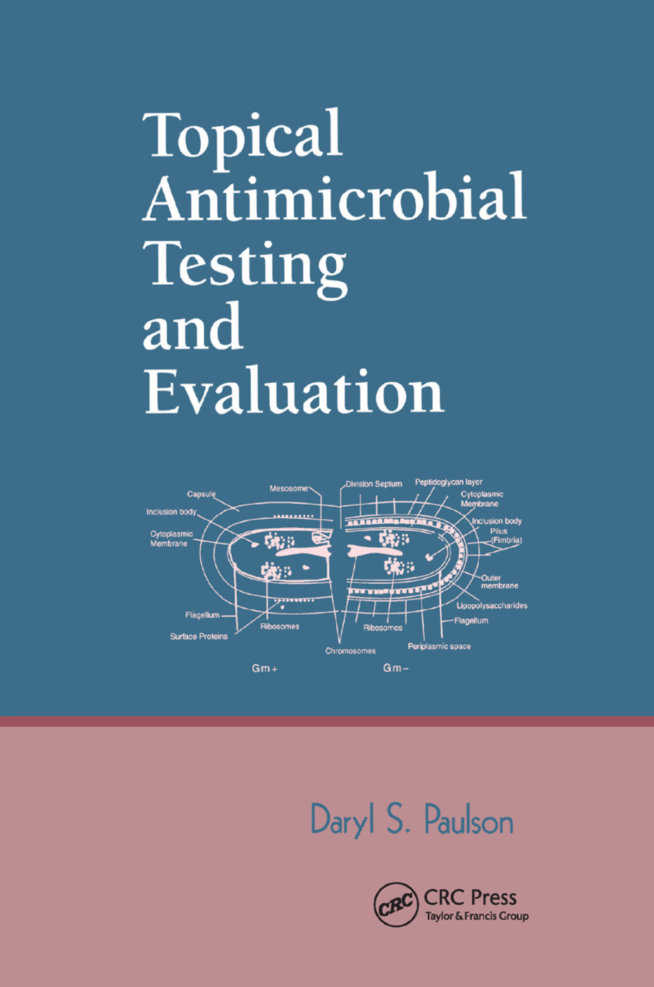 Topical Antimicrobial Testing and Evaluation