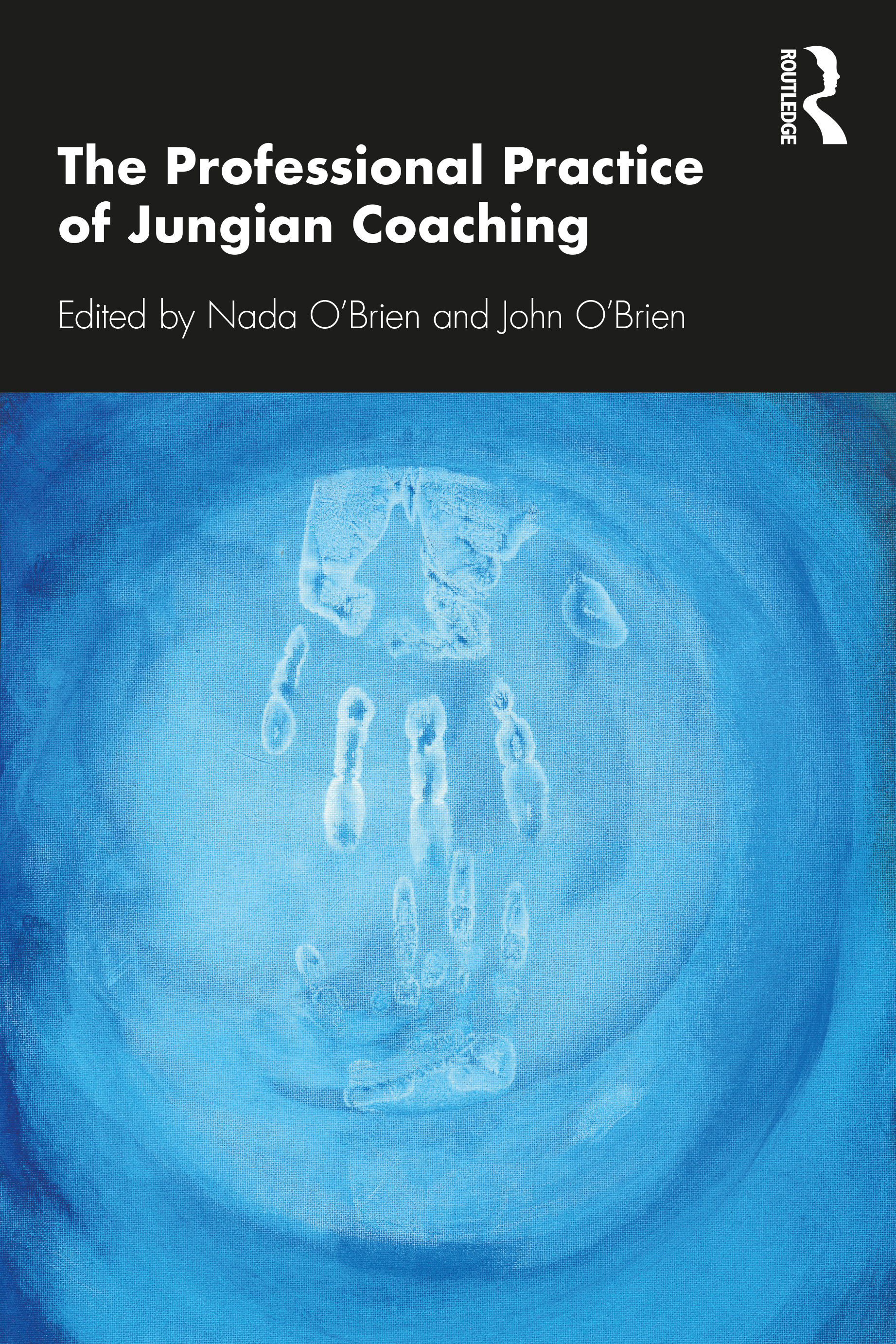 The Professional Practice of Jungian Coaching: Corporate Analytical Psychology book cover
