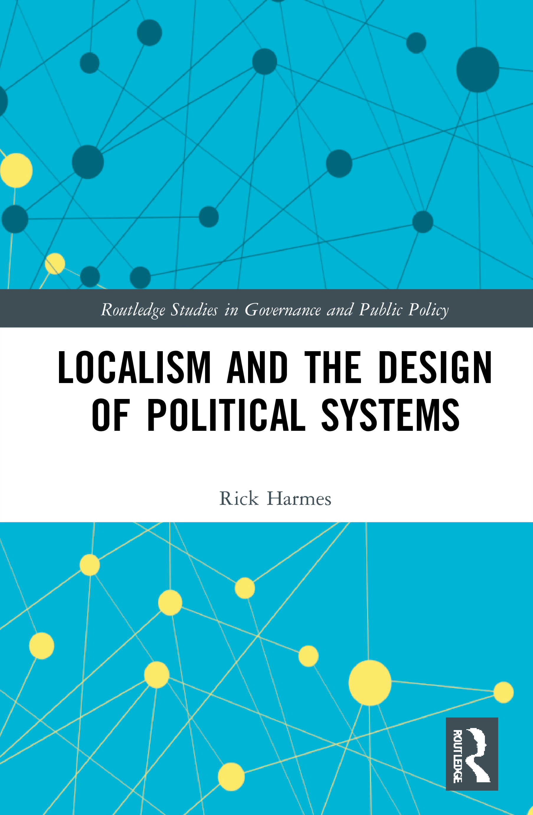 Localism in context