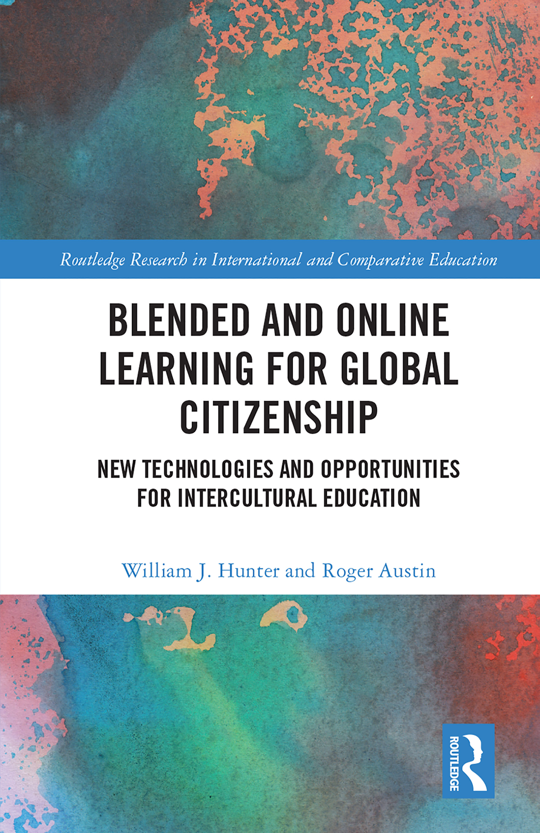 Blended Learning in an Age of Conflict