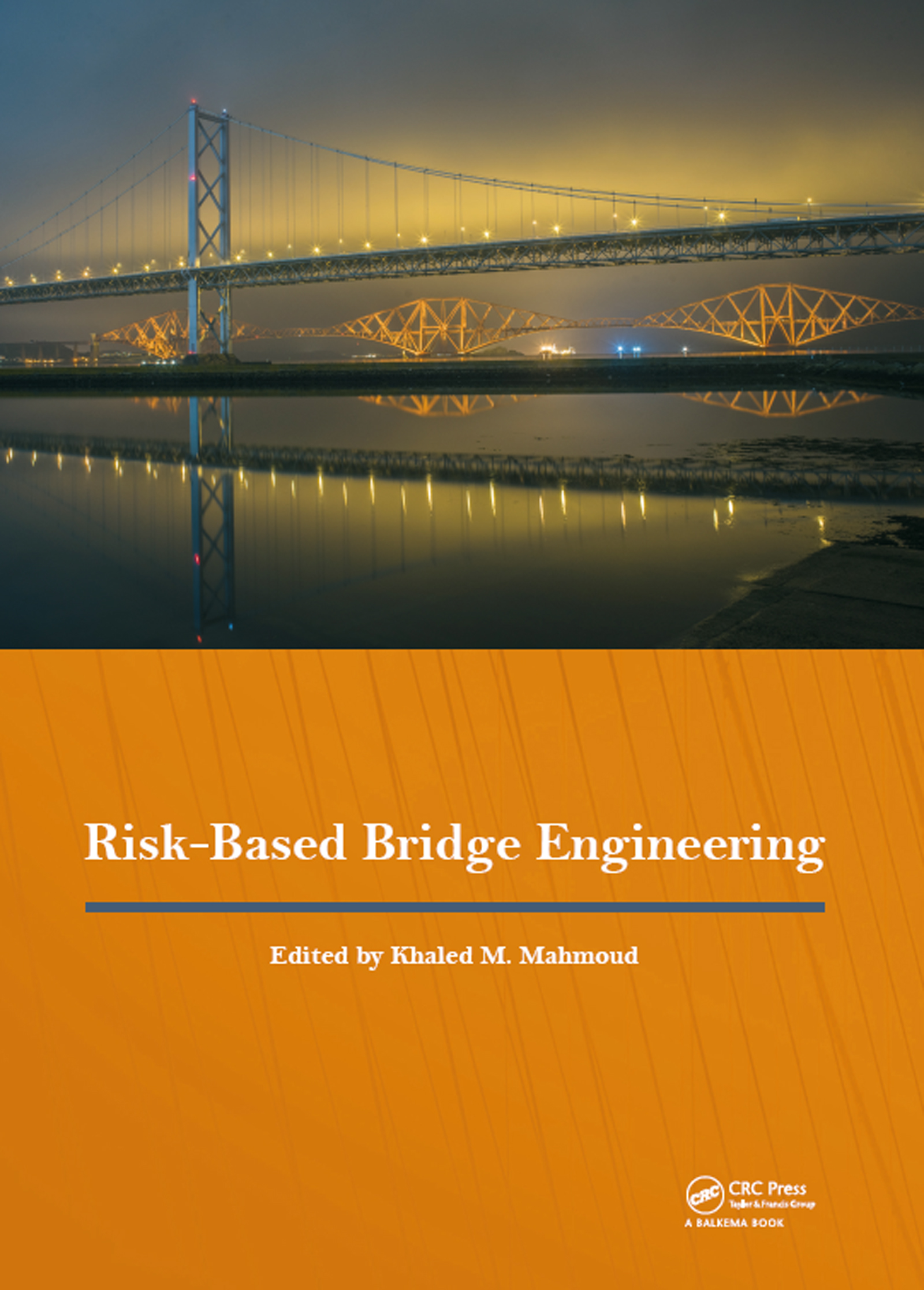 Redesign of collapsed river bridges due to flood and scour