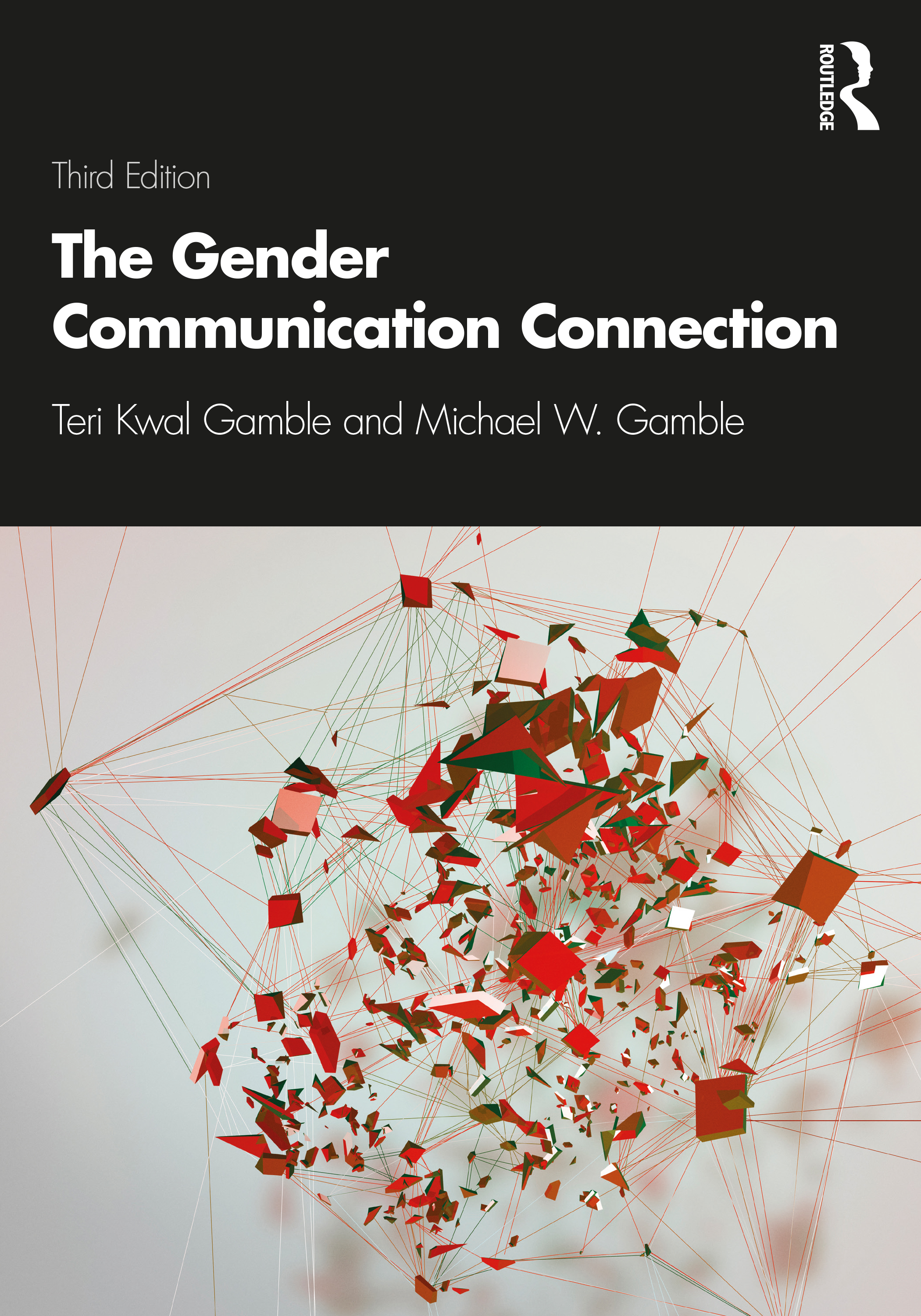 Gender Communication and Health