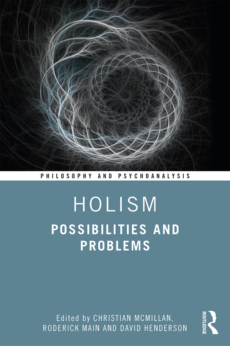 Holism: Possibilities and Problems, 1st Edition (Hardback) book cover
