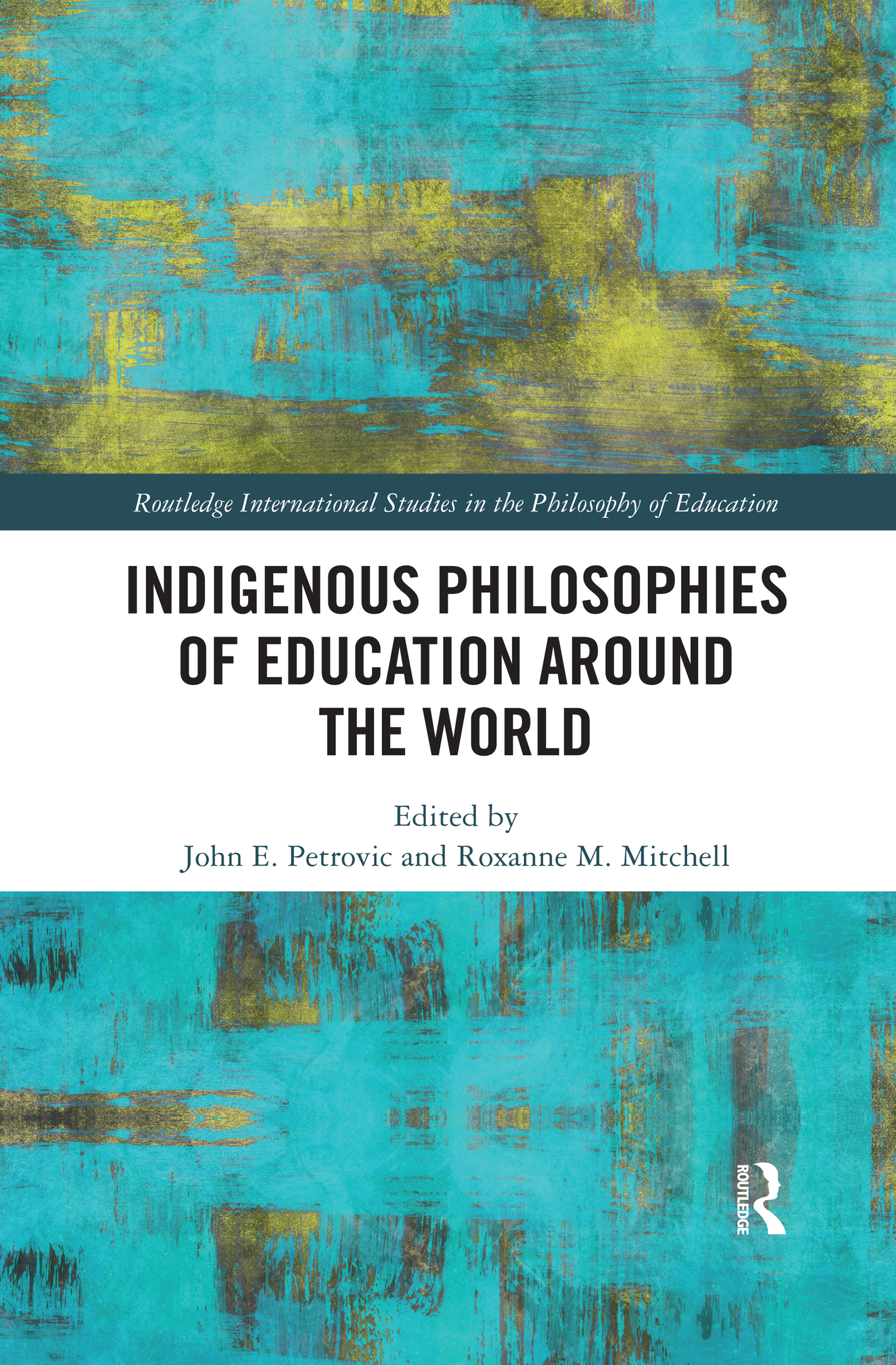 Indigenous Philosophies of Education Around the World