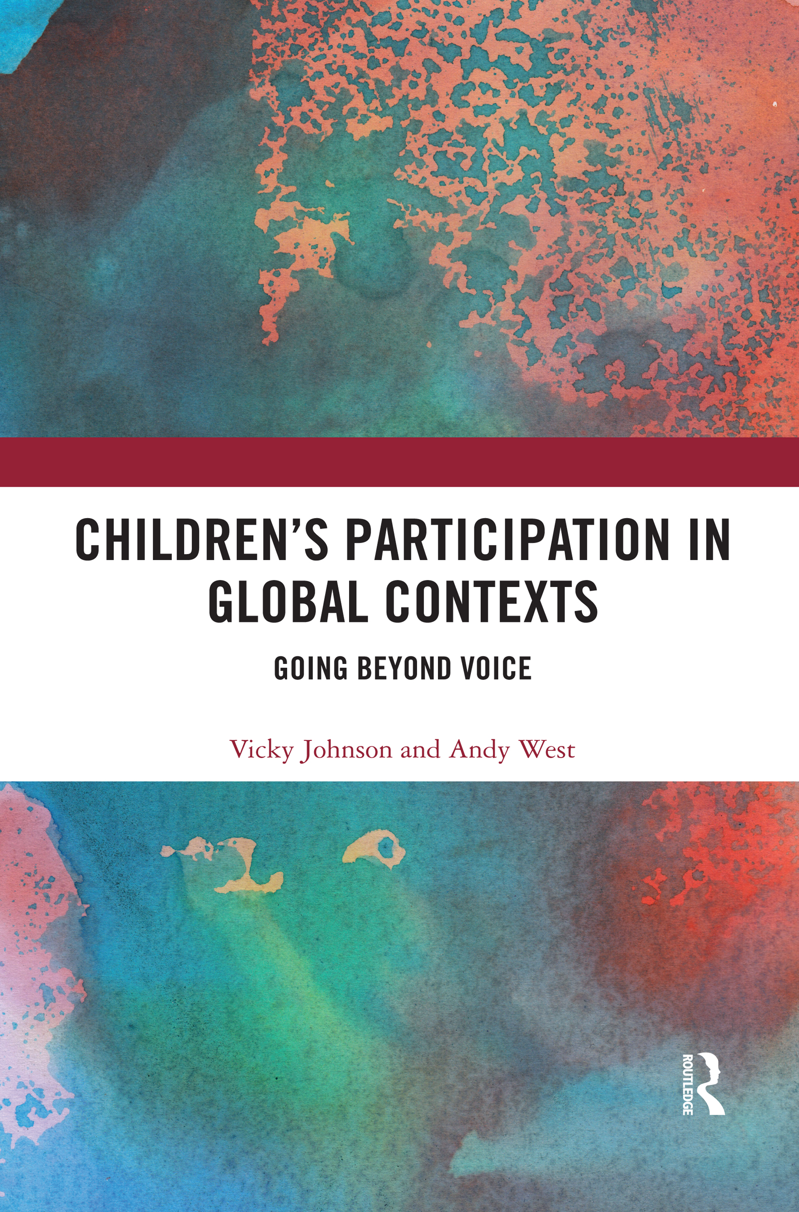 Children's Participation in Global Contexts