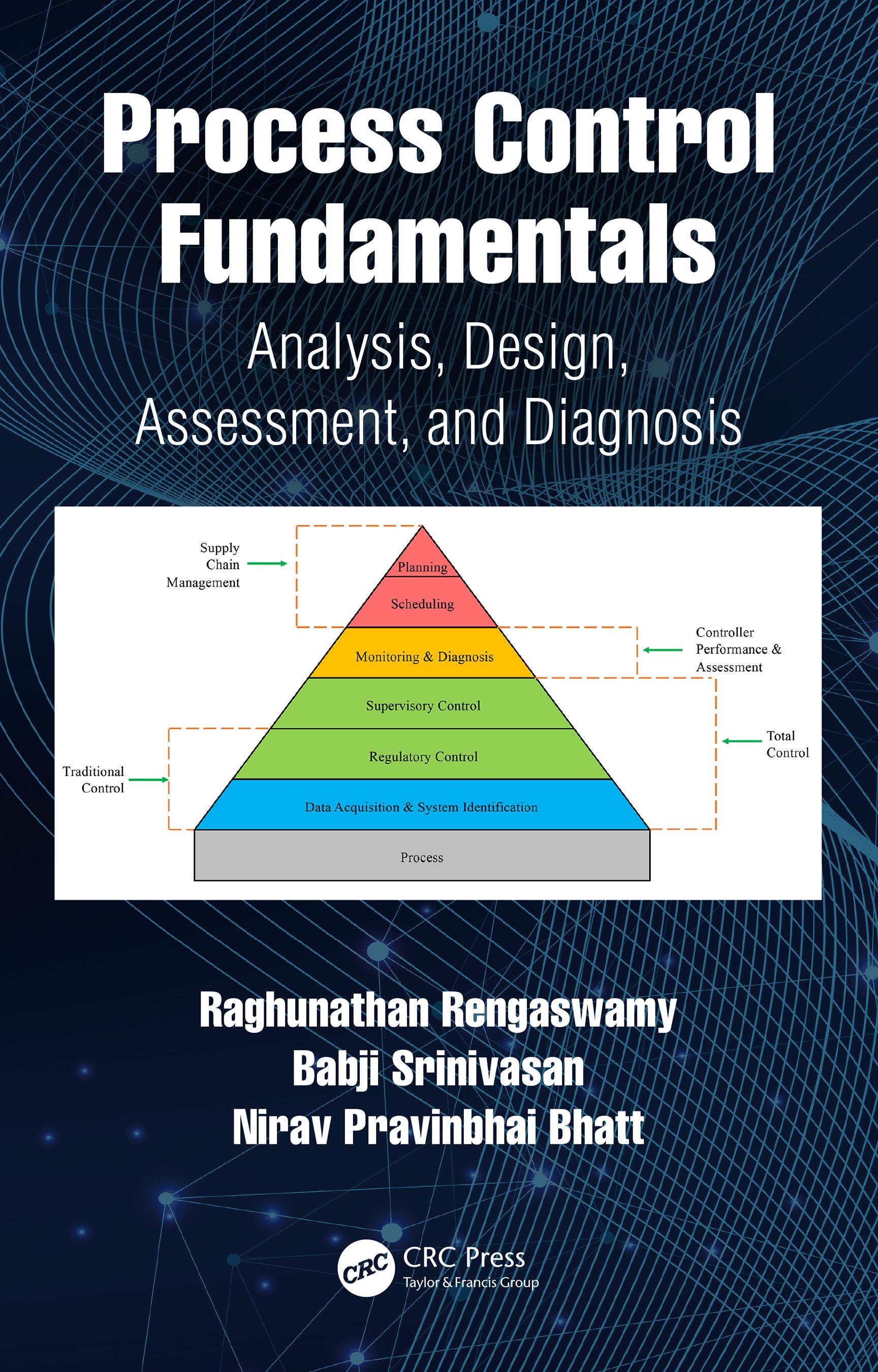 Fundamentals of Controller Performance Diagnosis