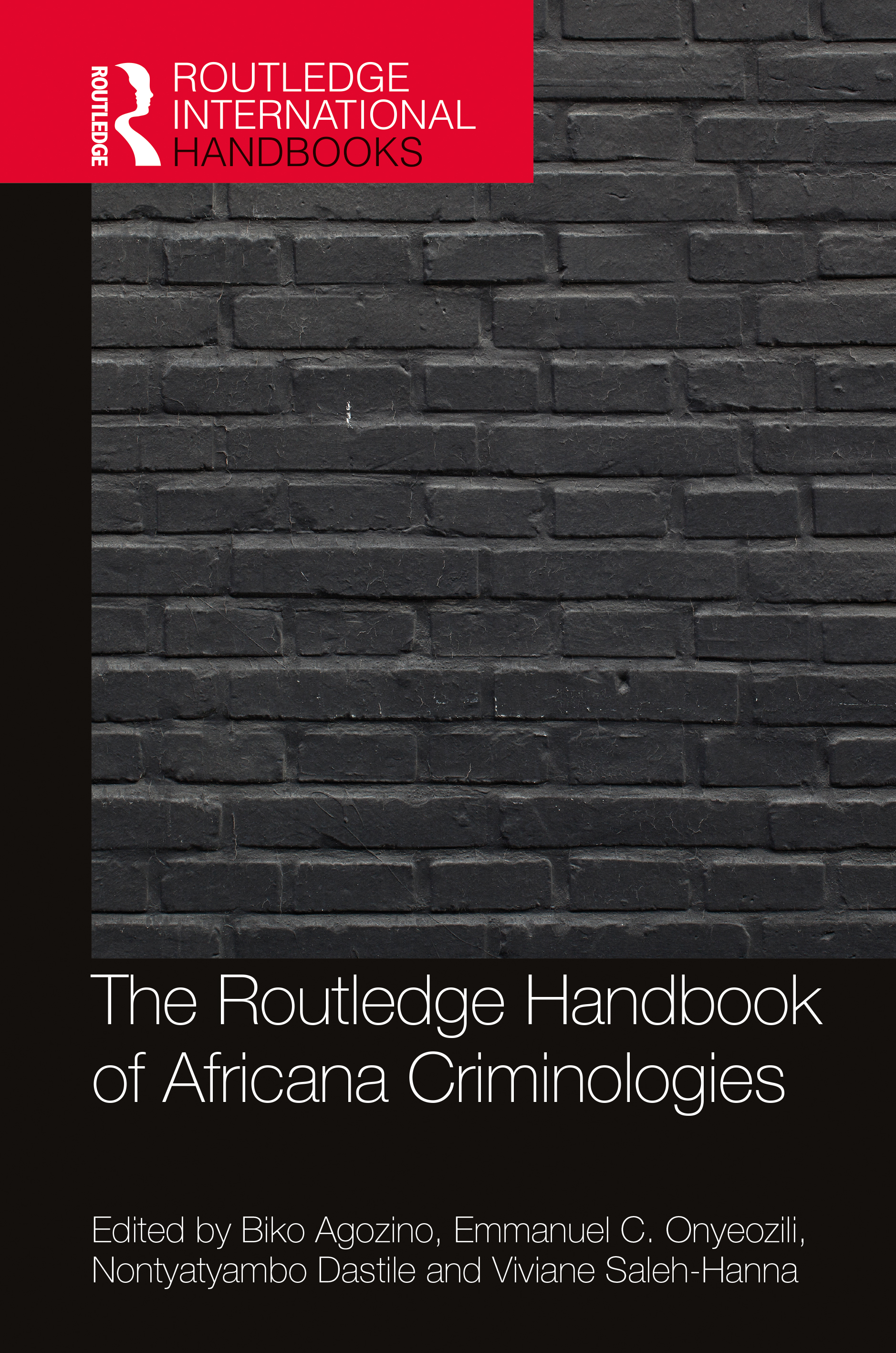 The Criminalization of People of African Descent in Brazil