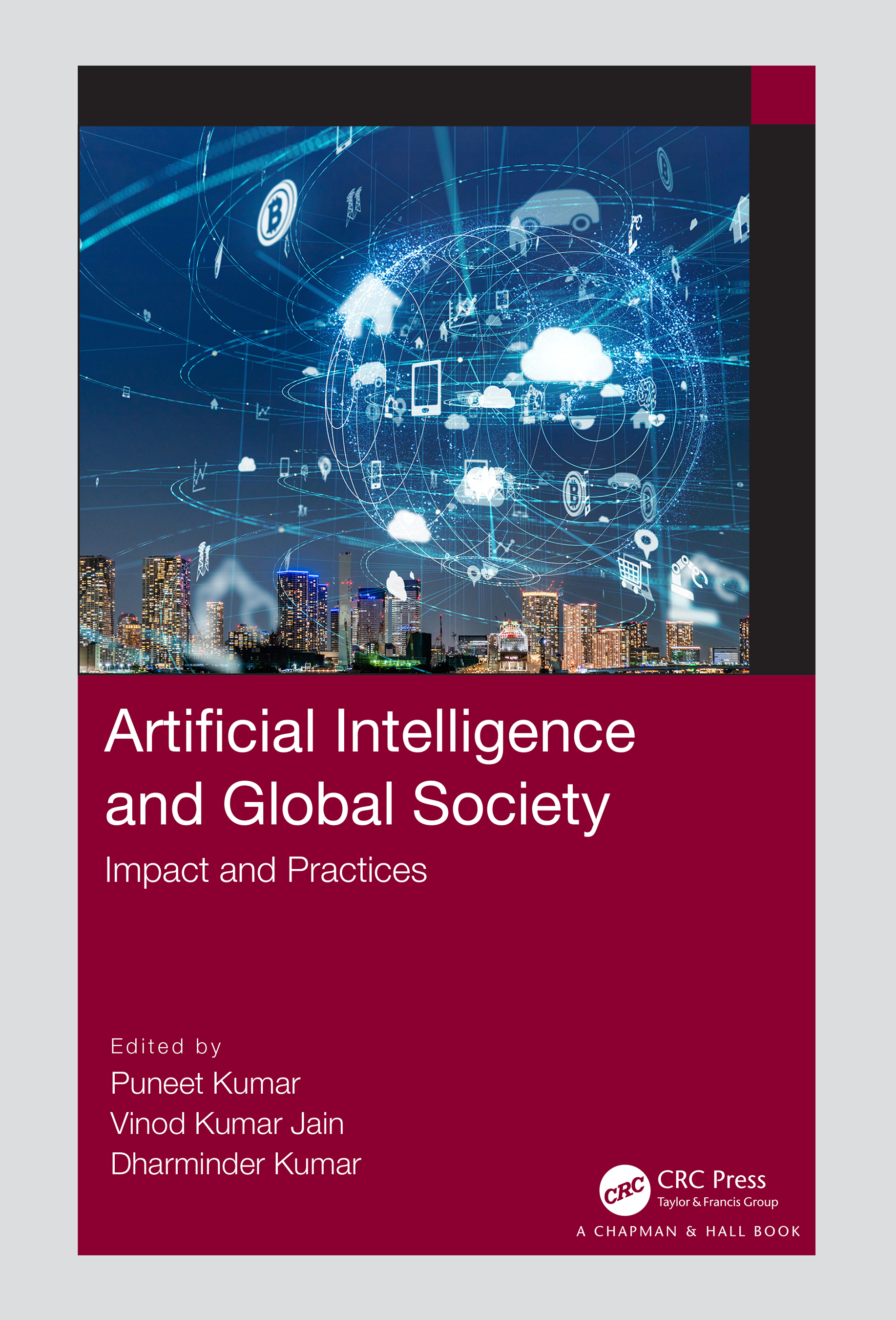Artificial Intelligence: Revolution, Definitions, Ethics, and Foundation
