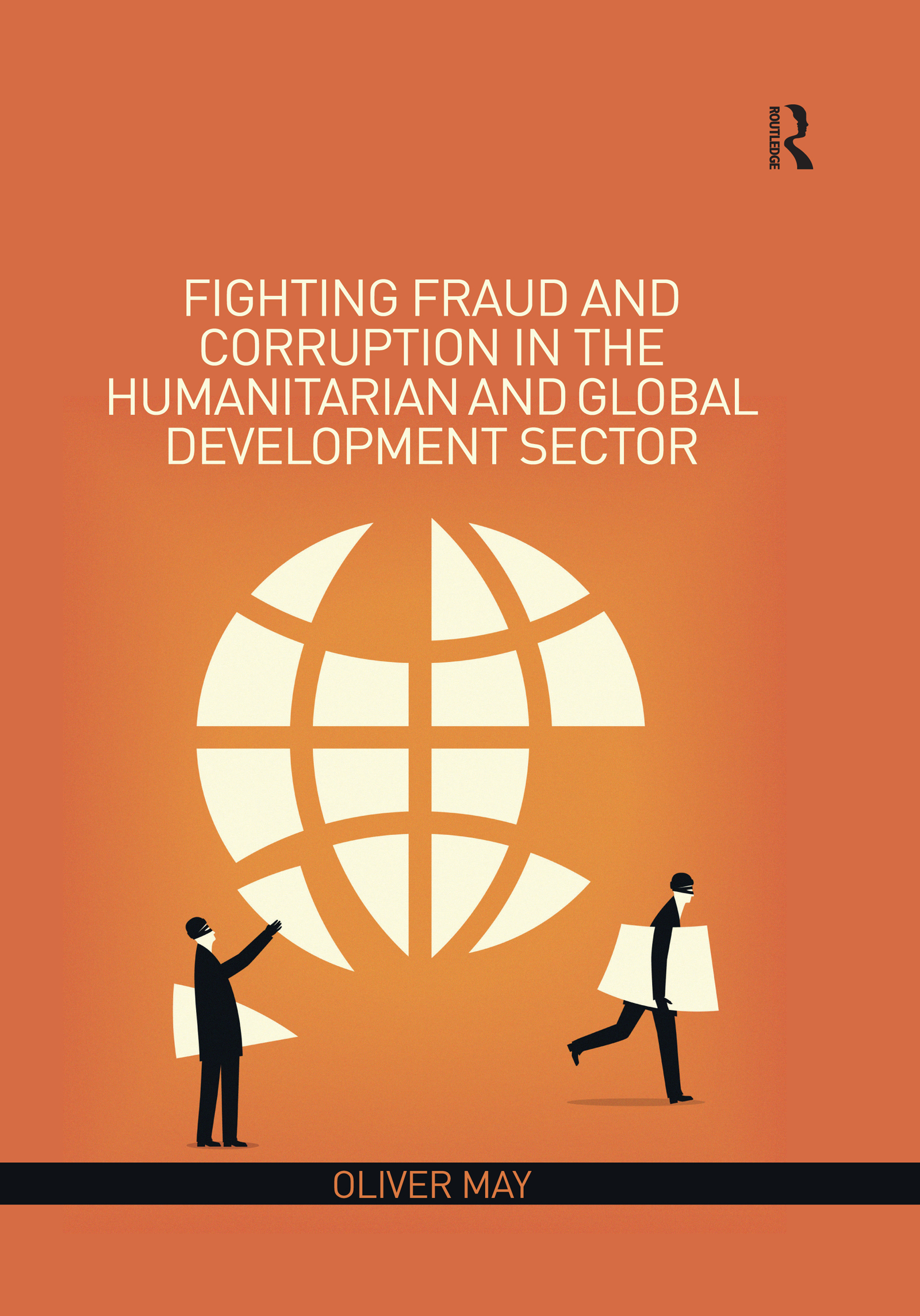 Fighting Fraud and Corruption in the Humanitarian and Global Development Sector