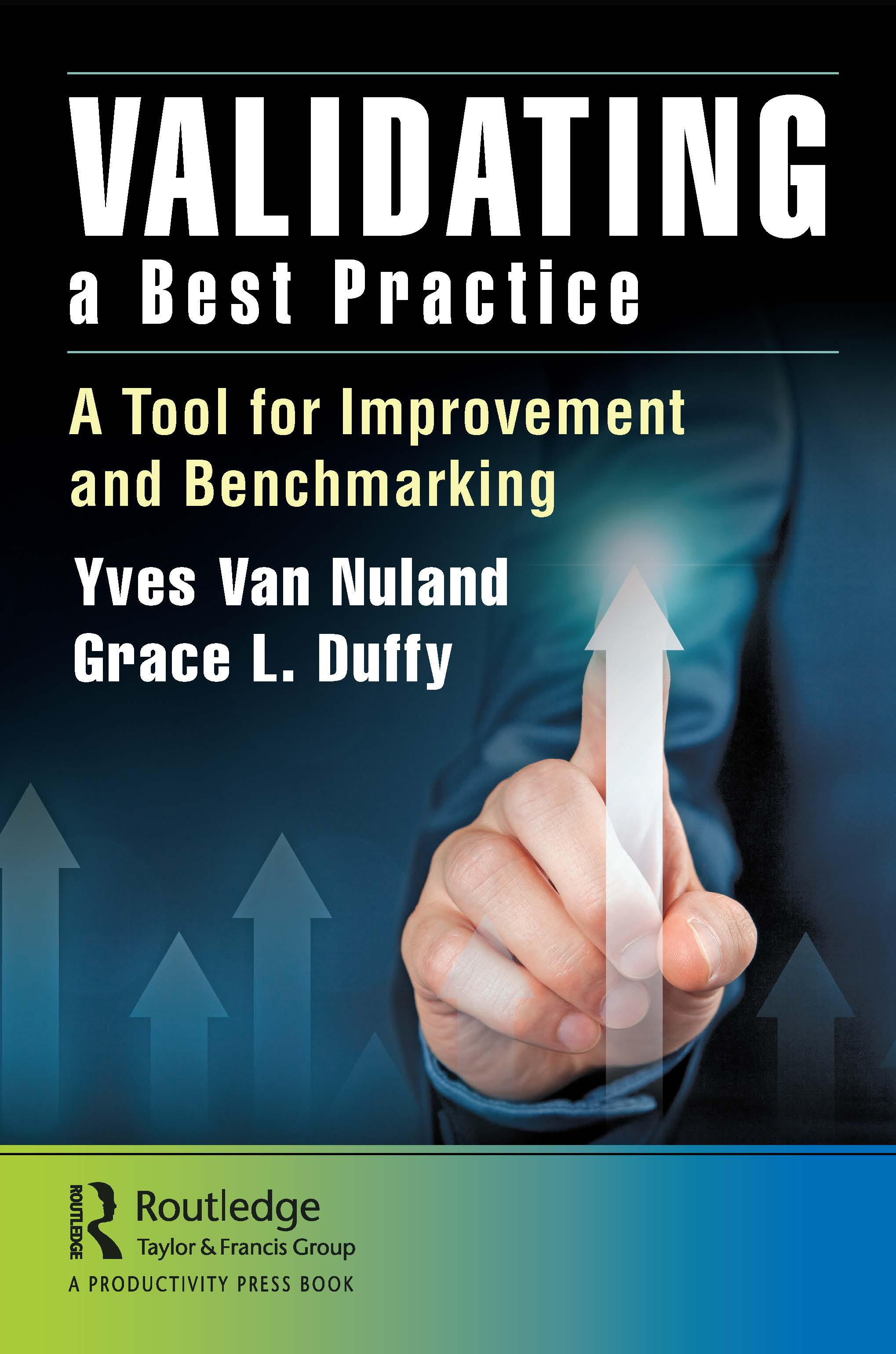 Validating a Best Practice