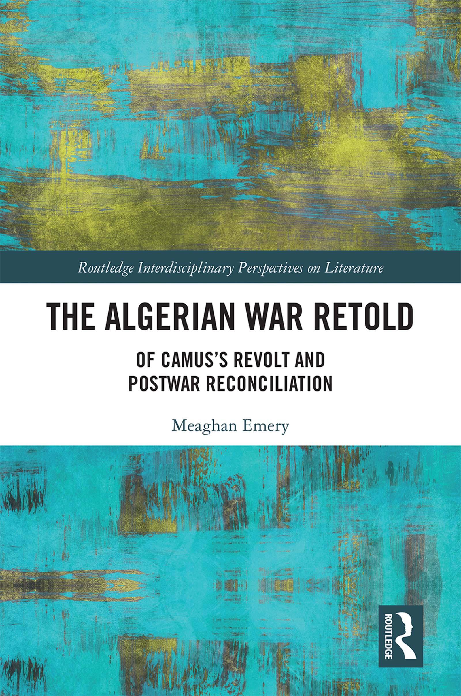 The Algerian War Retold