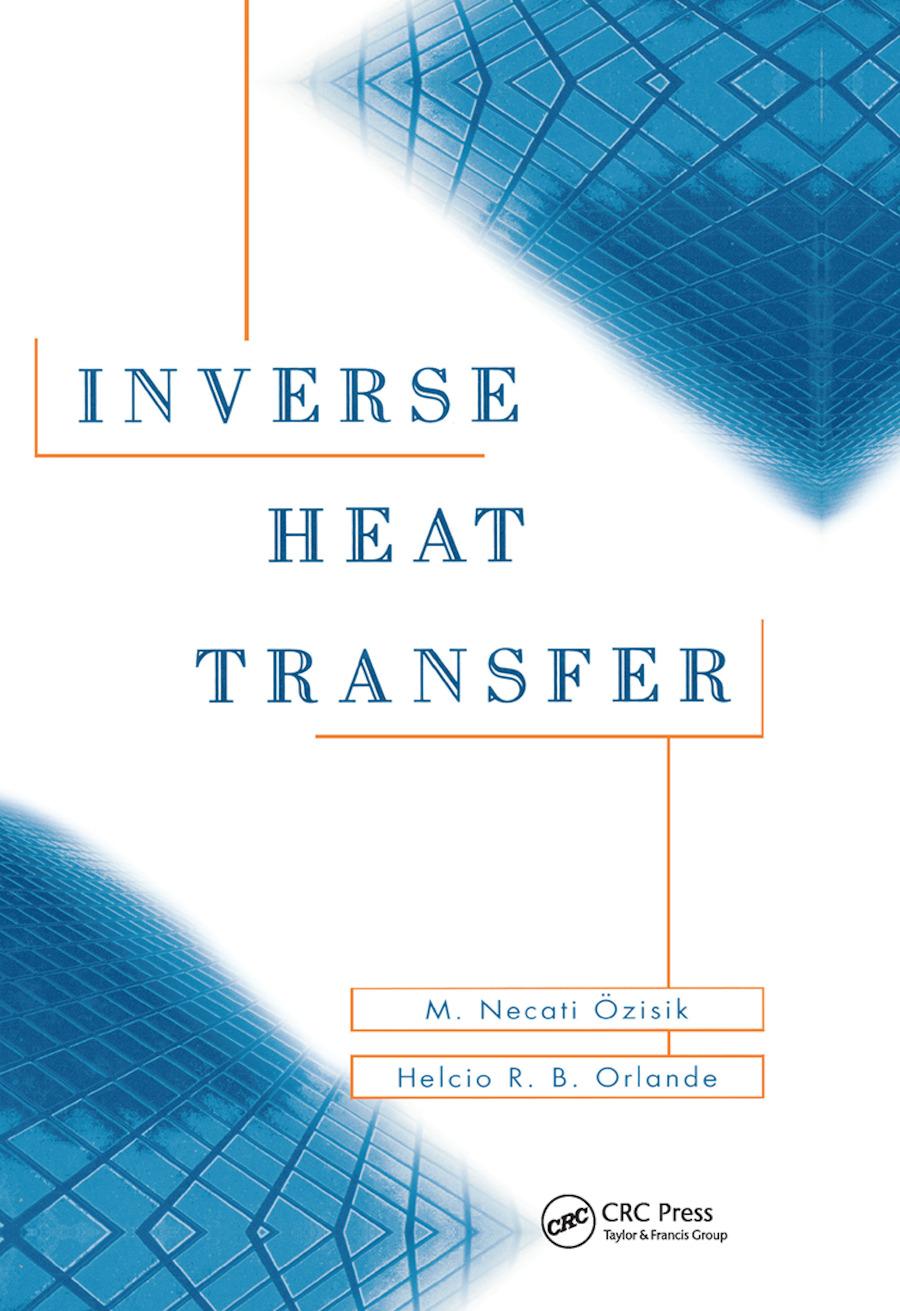 Inverse Convection