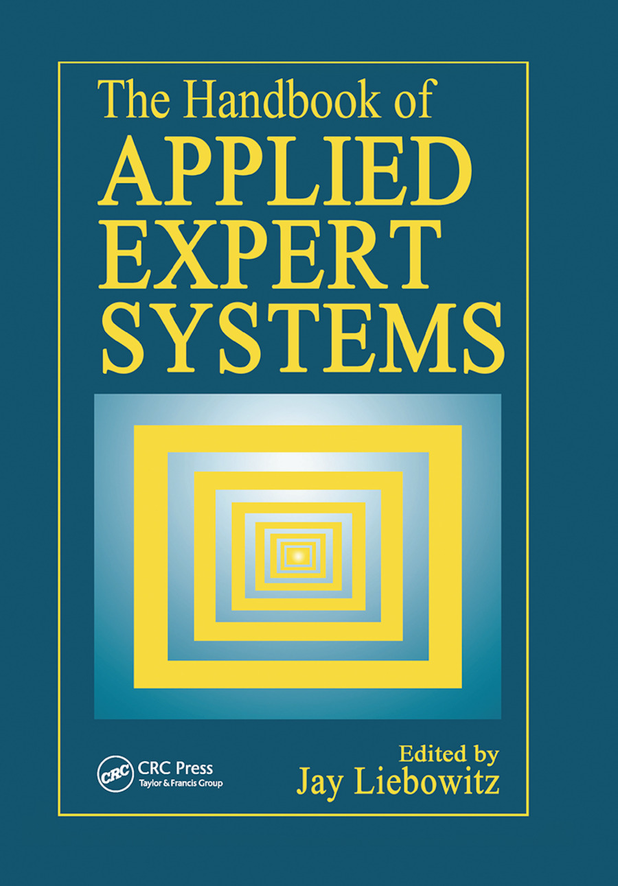 Expert System Technology: Knowledge Acquisition