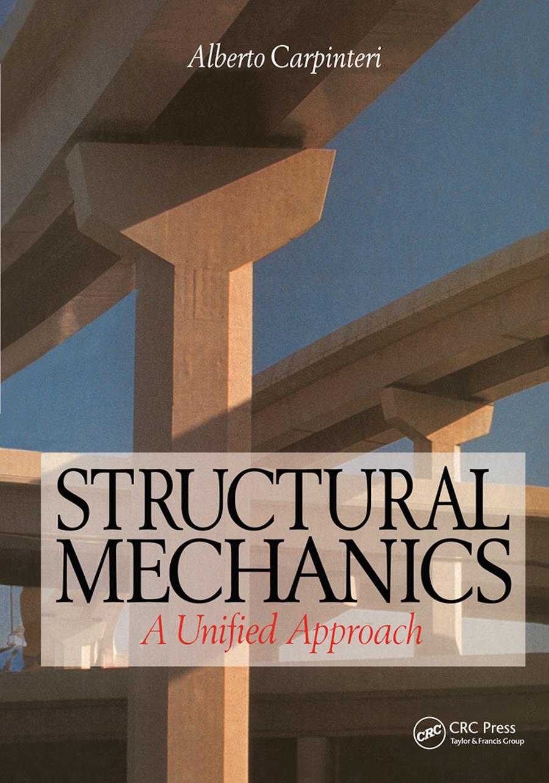 Structural Mechanics