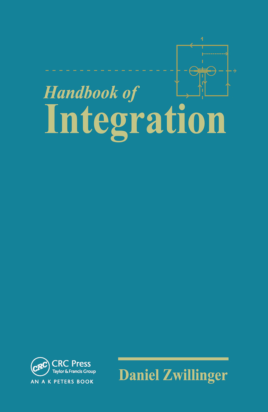 The Handbook of Integration