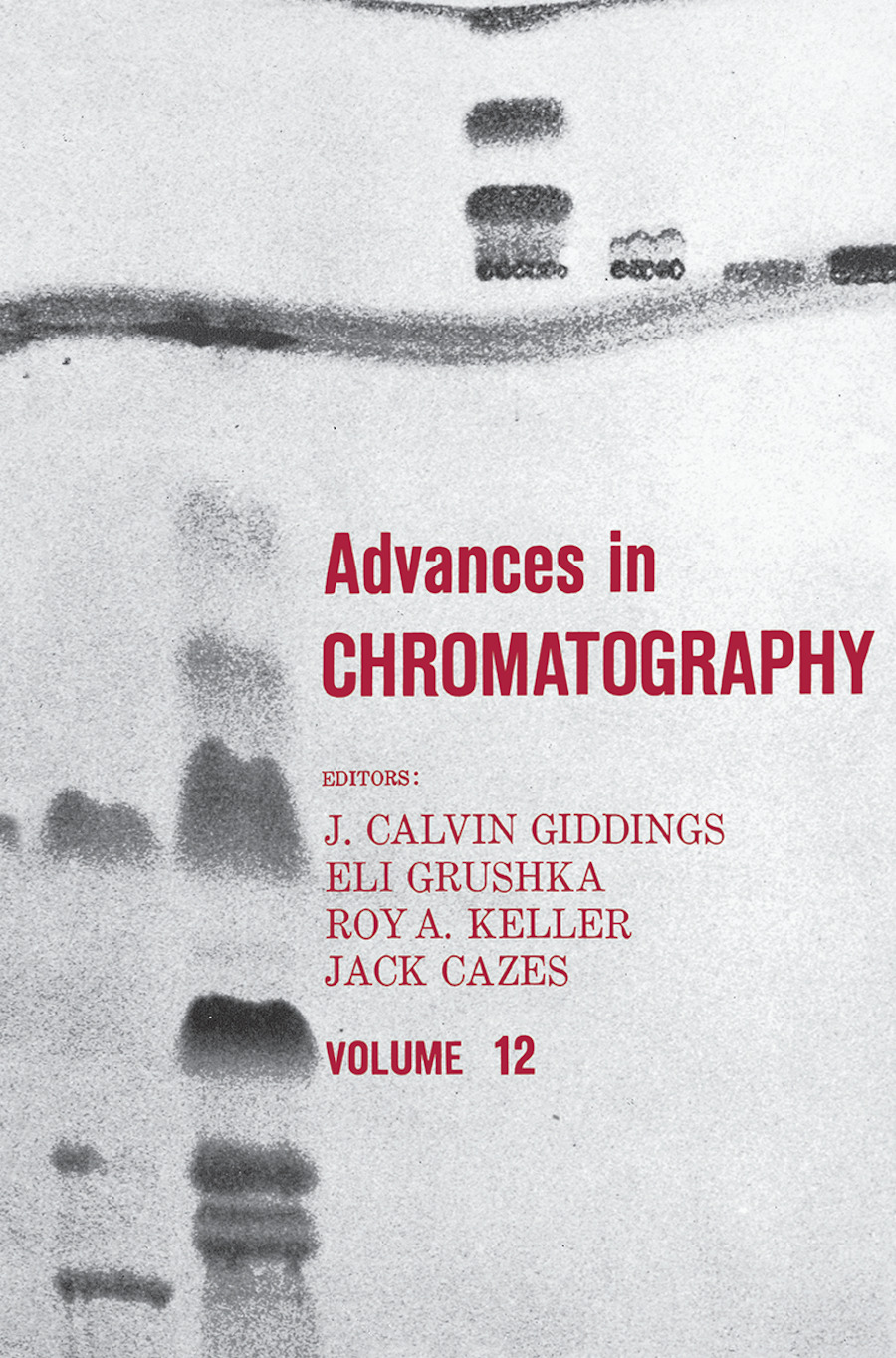 The Use of High-Pressure Liquid Chromatography in Pharmacology and Toxicology