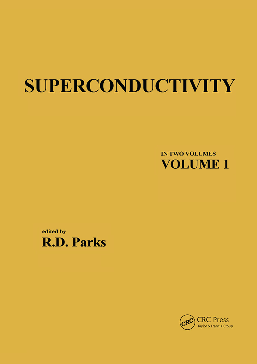Tunneling and Strong-Coupling Superconductivity