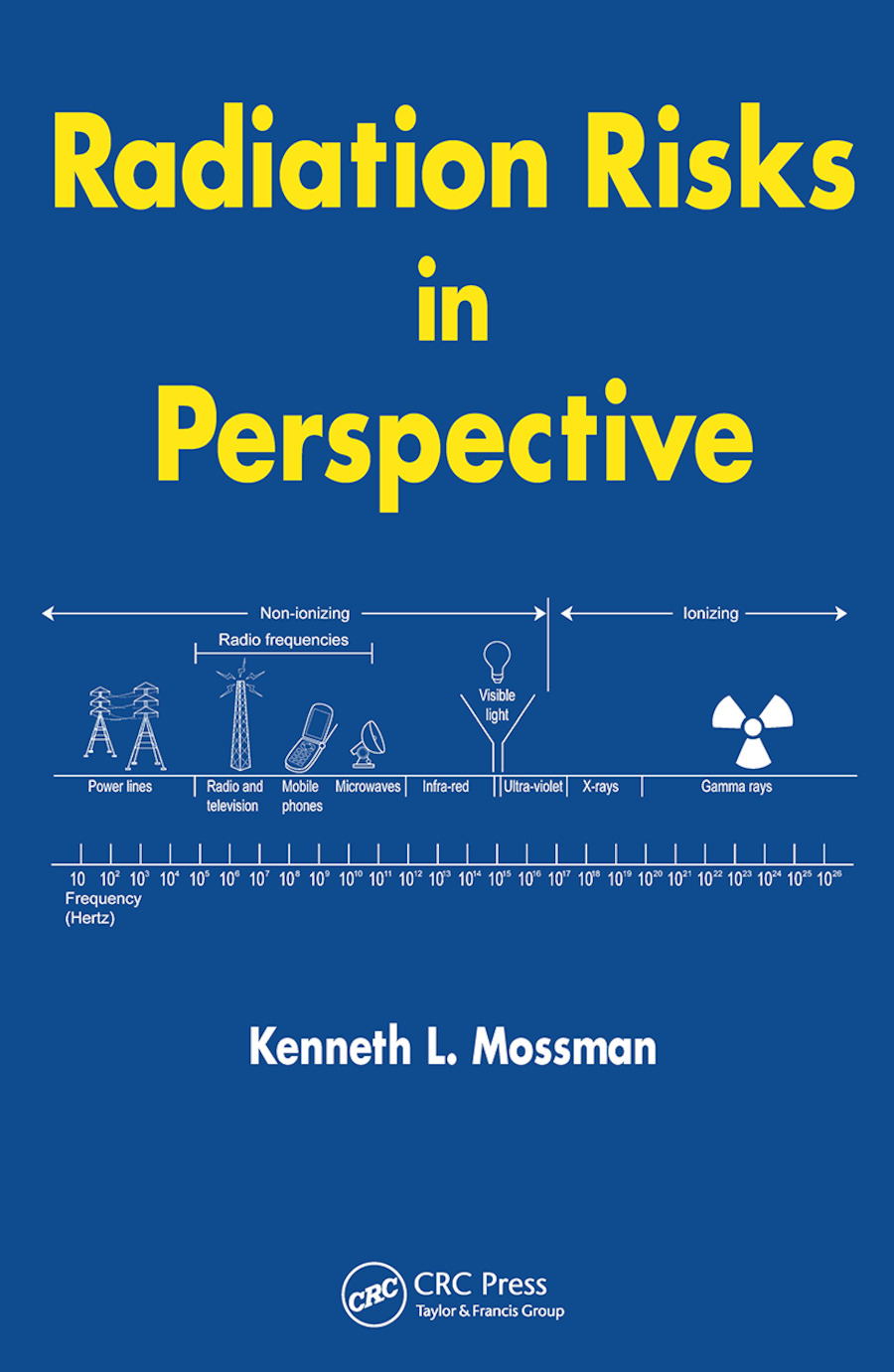 Radiation Risks in Perspective