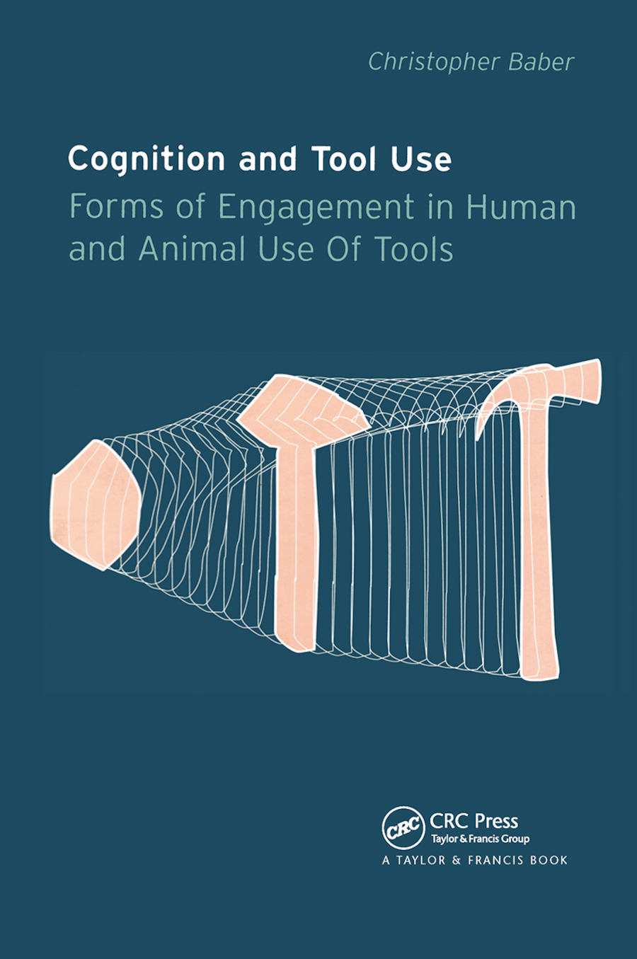 Cognition and Tool Use