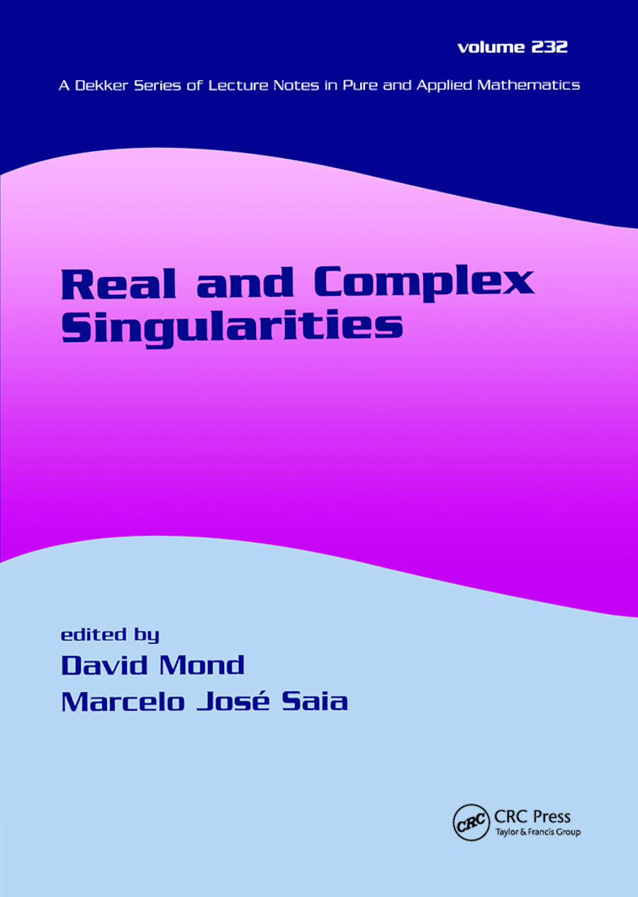 On a Conjecture of Chisini for Coverings of the Plane with A-D-E-Singularities