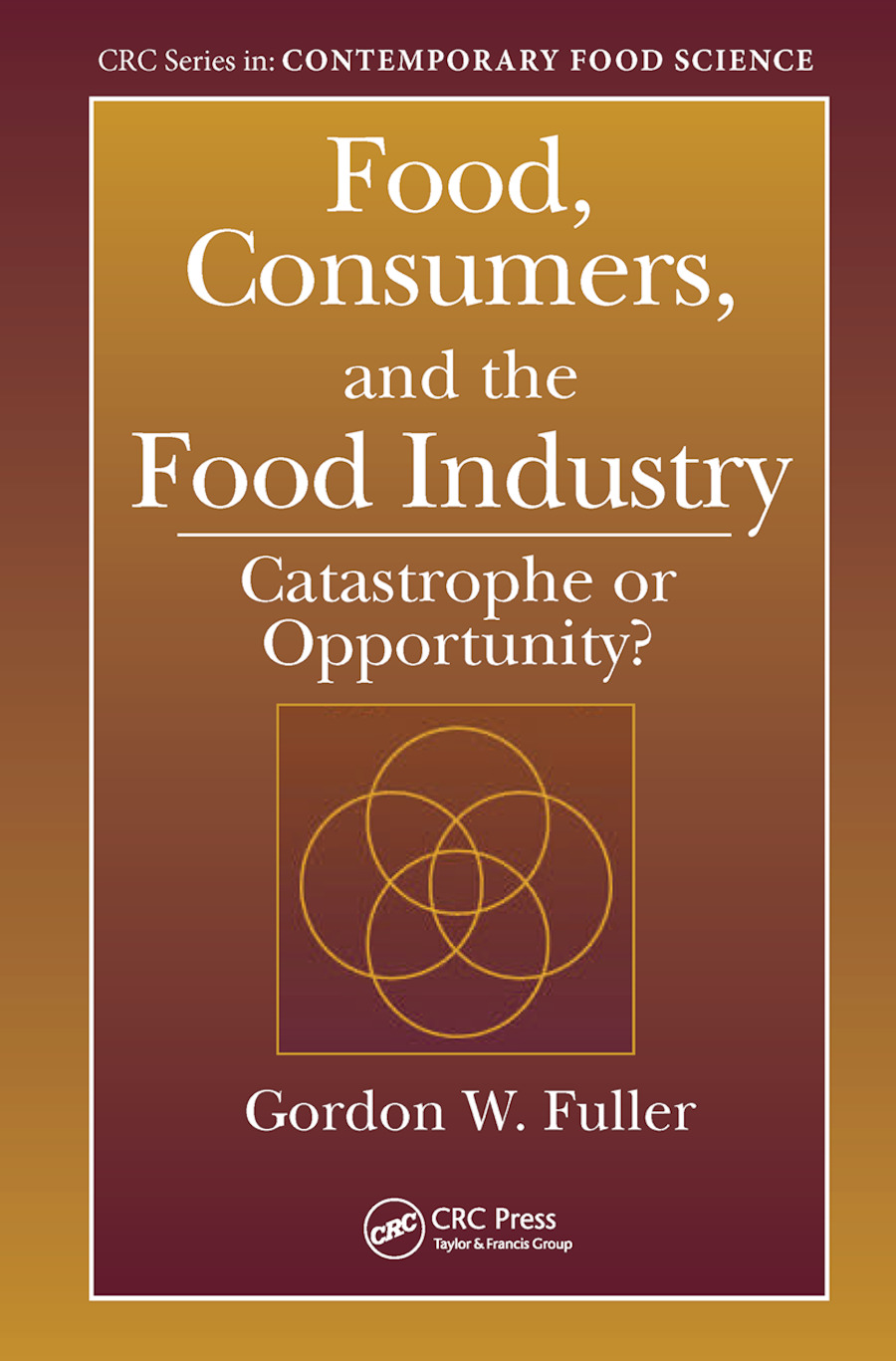 Food, Consumers, and the Food Industry