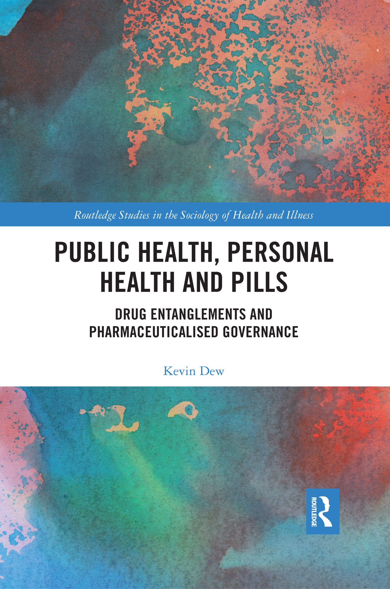 Public Health, Personal Health and Pills