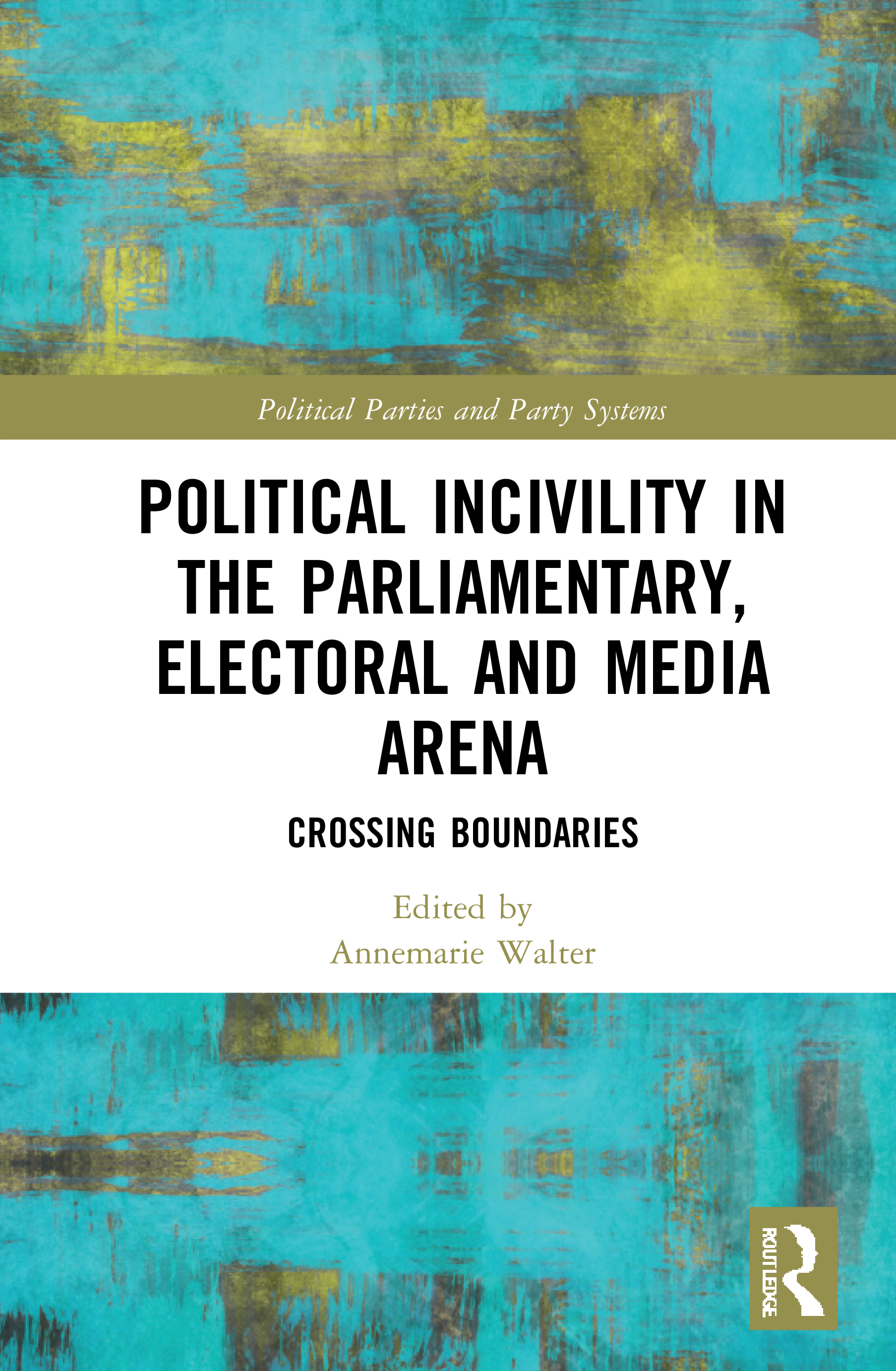 Will fouls in politics be punished? An experiment on the effect of incivility on the support for the sender and for the political system