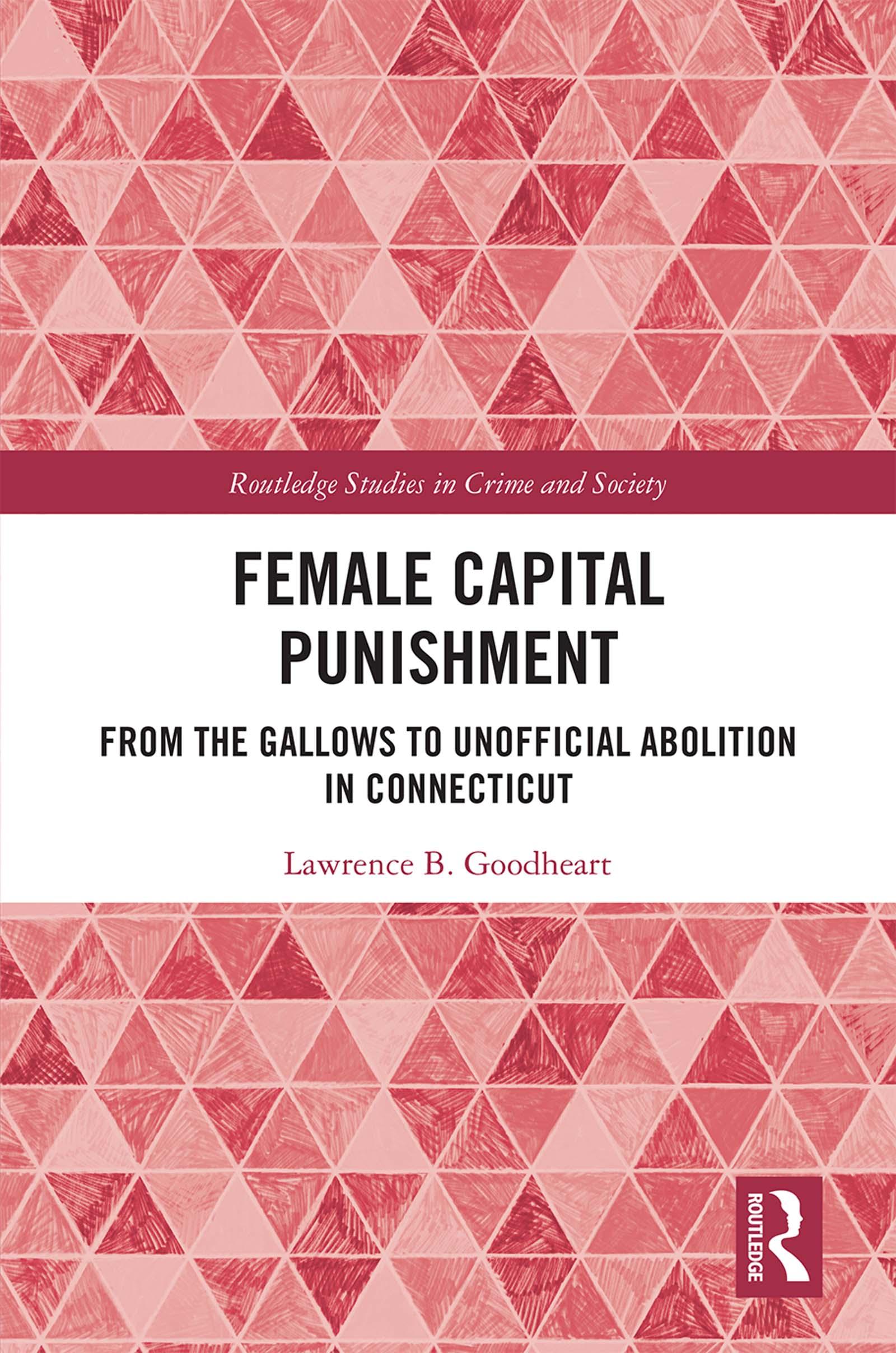 Female Capital Punishment