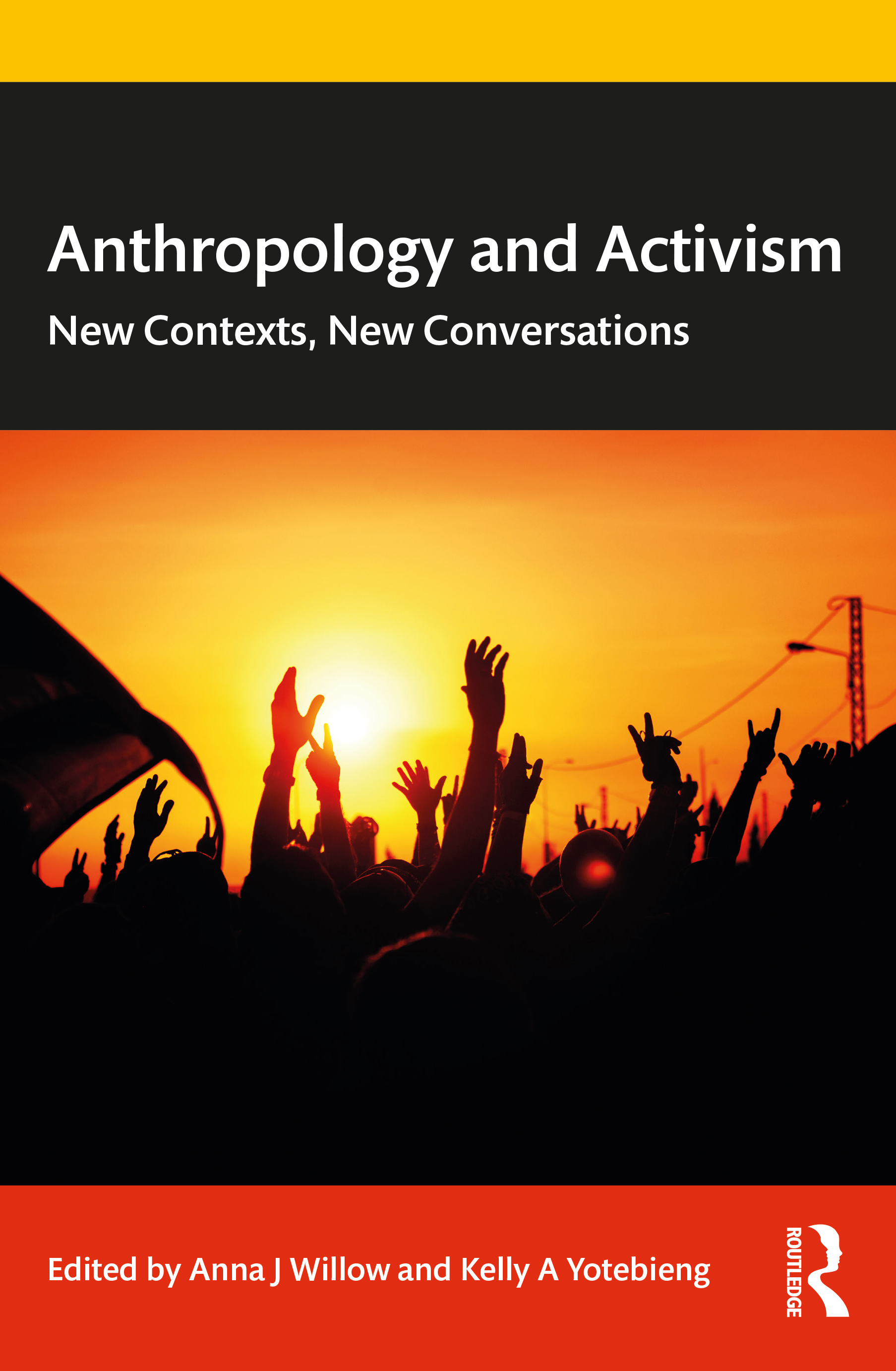 Anthropology and Activism