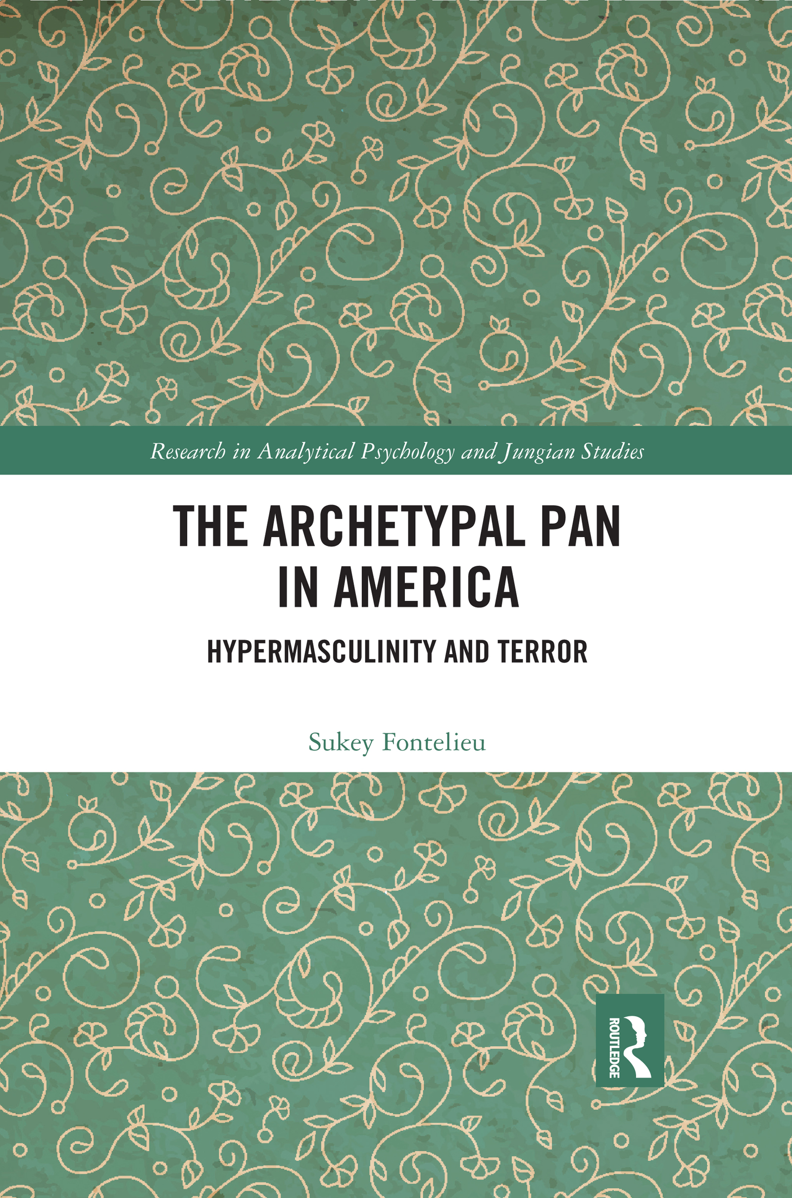 The Archetypal Pan in America