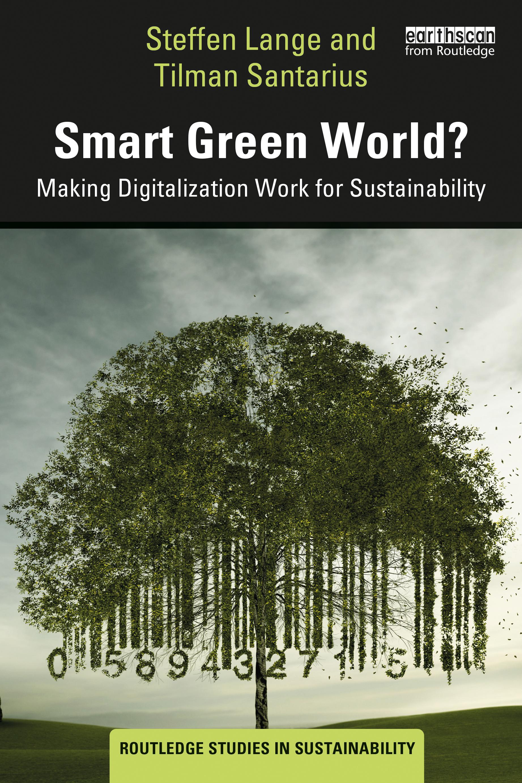 Smart Green World?