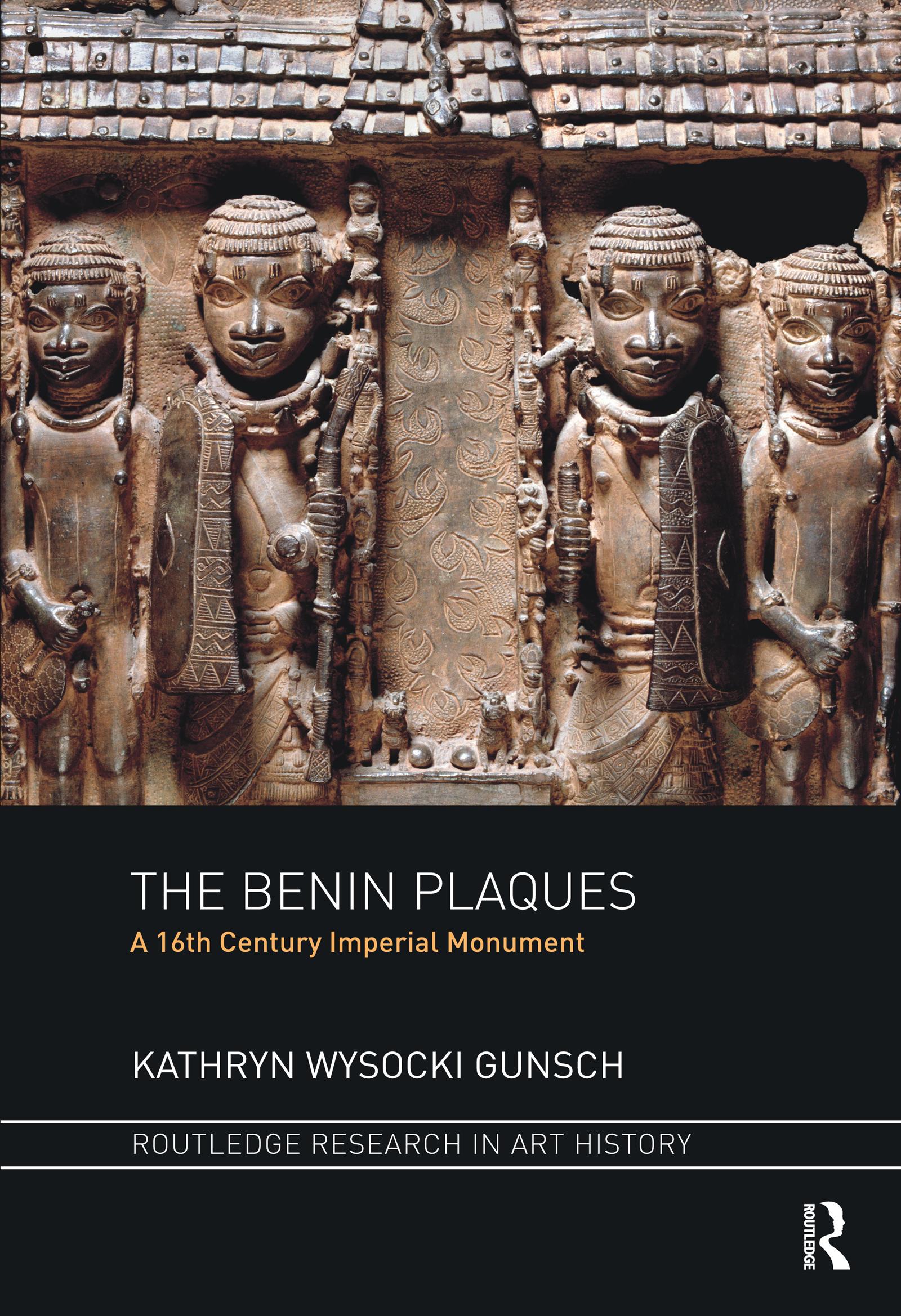 The Benin Plaques